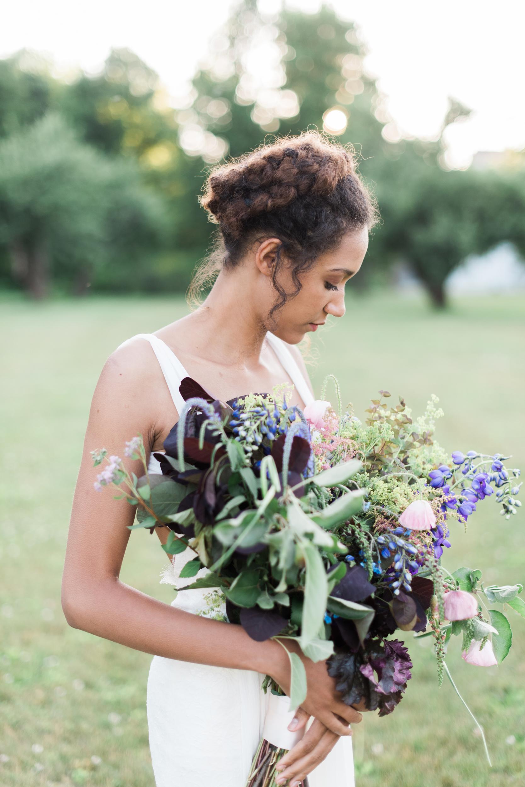 Wedding Photographers near Block Island