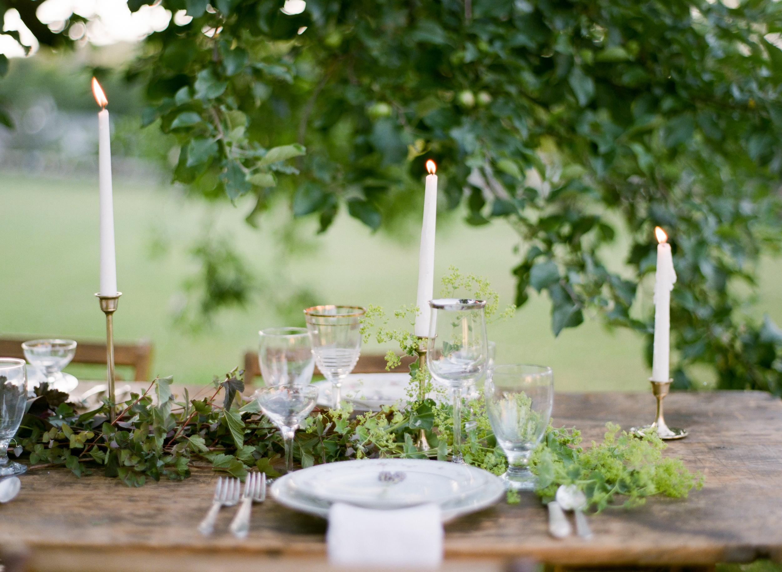 Wedding Photographers in Rockport MA