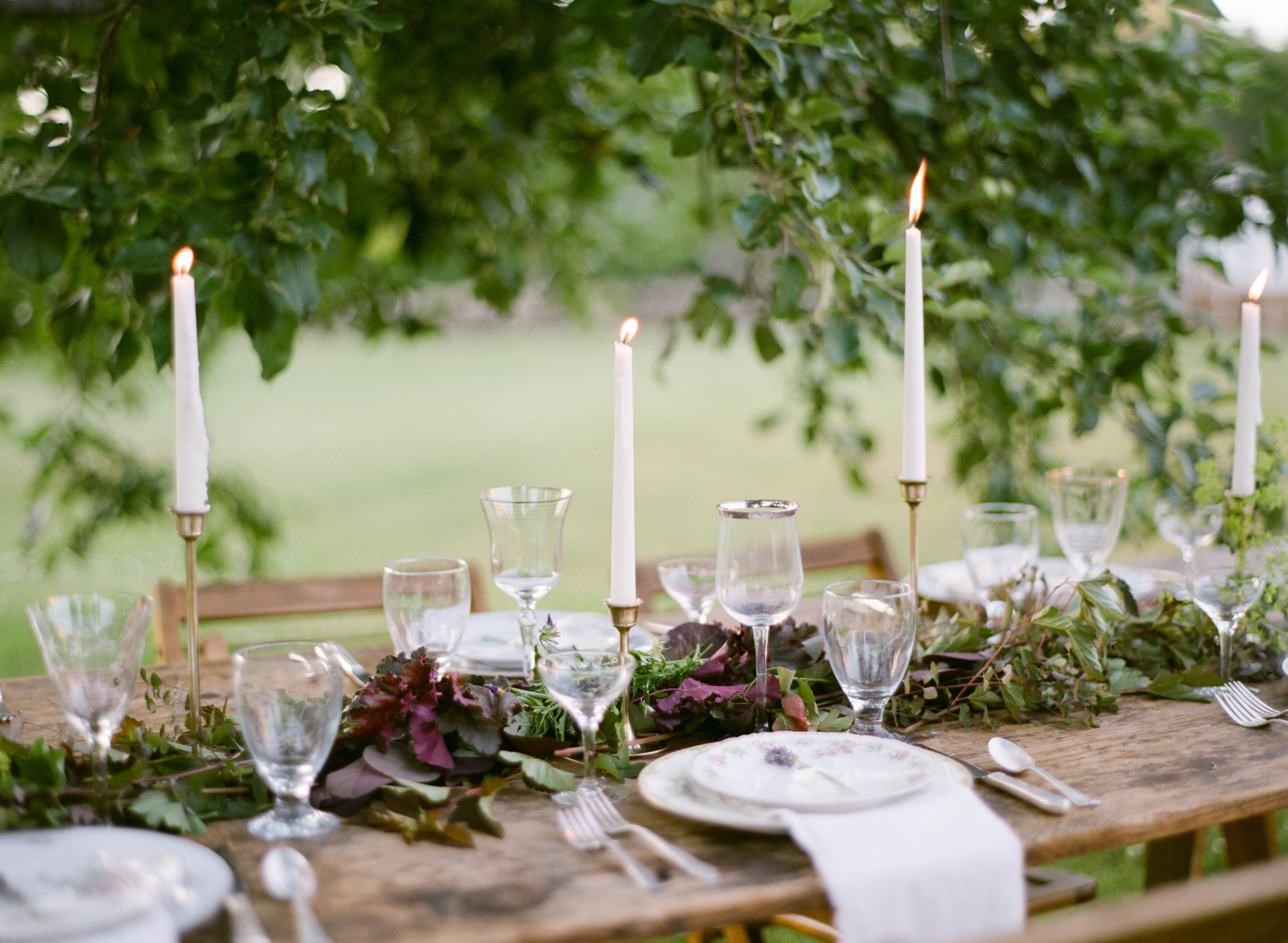 Elegant Wedding Photography in MA