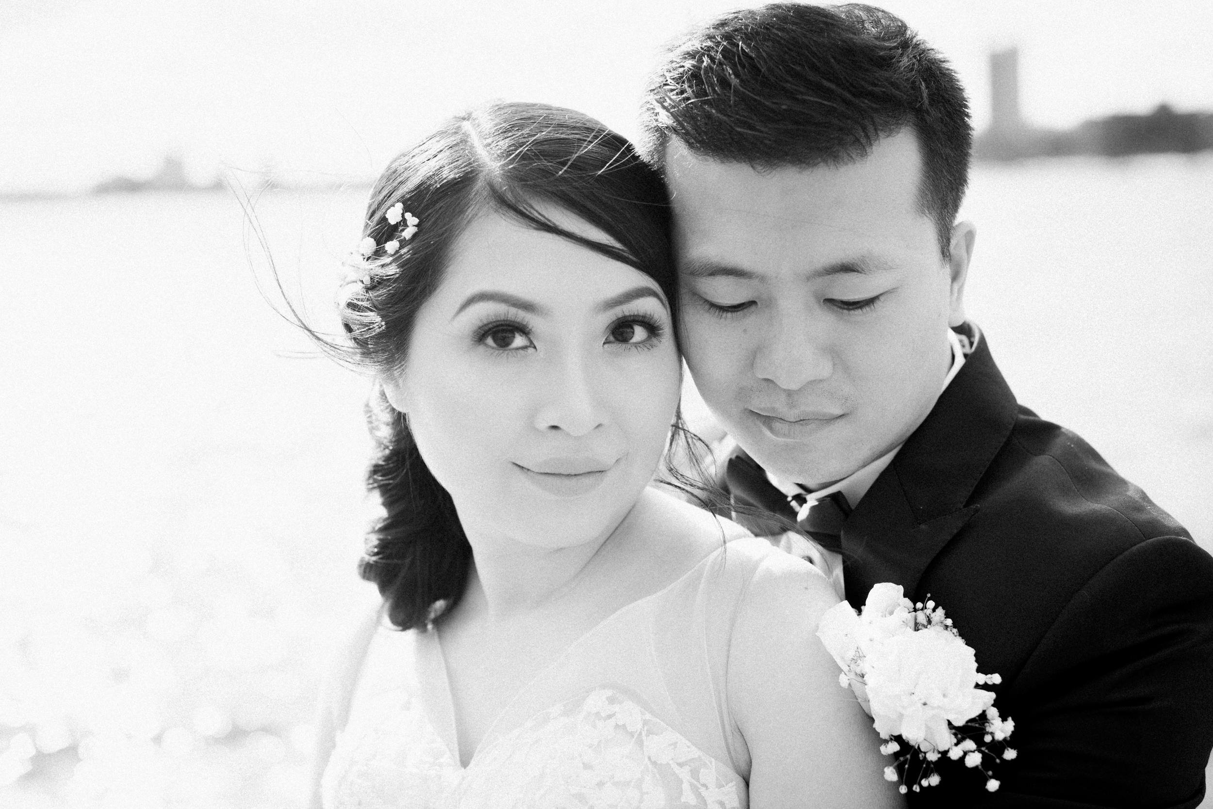 Wedding Photography near Stockbridge MA