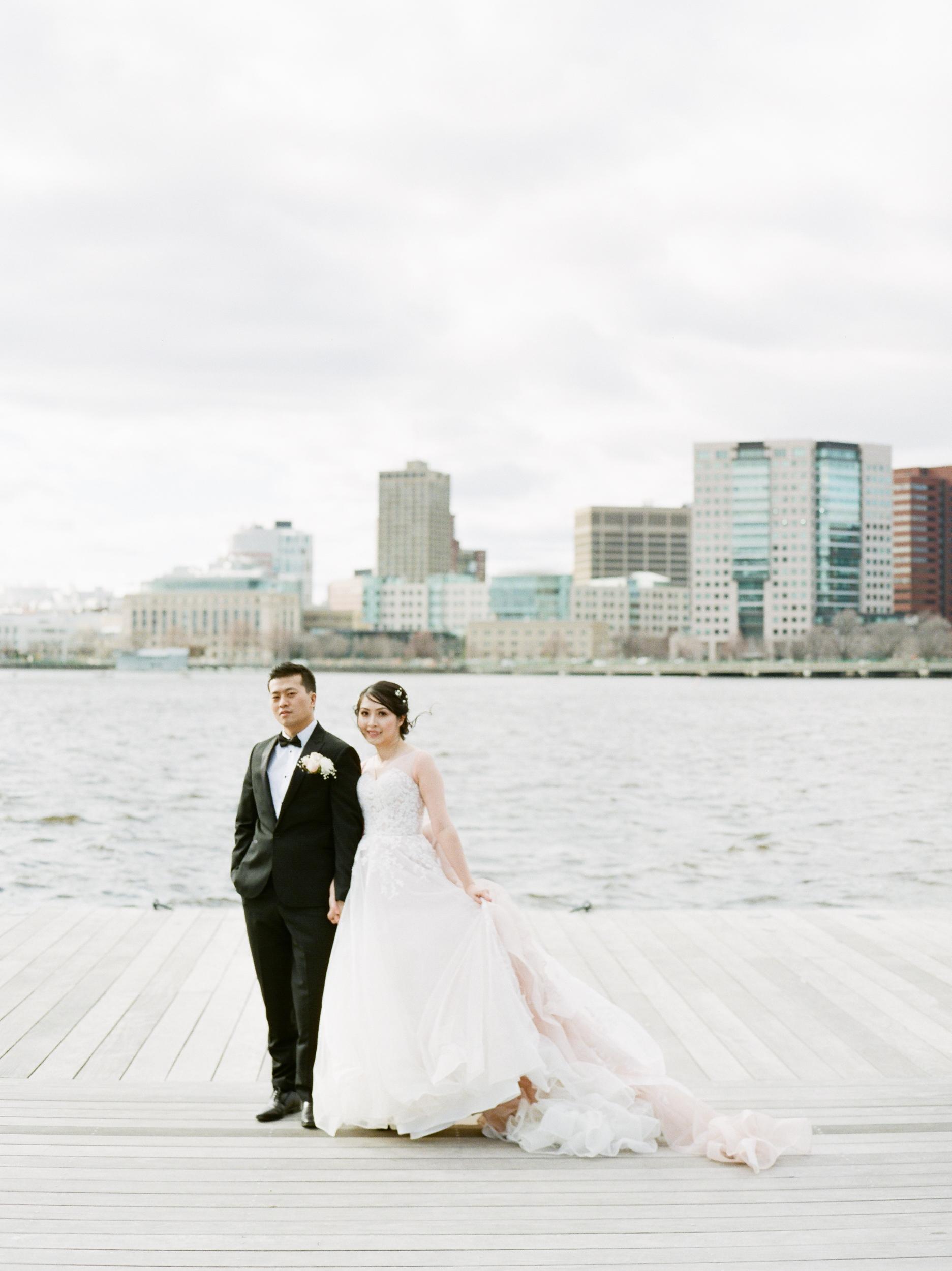 Wedding Photographers in Chatham MA