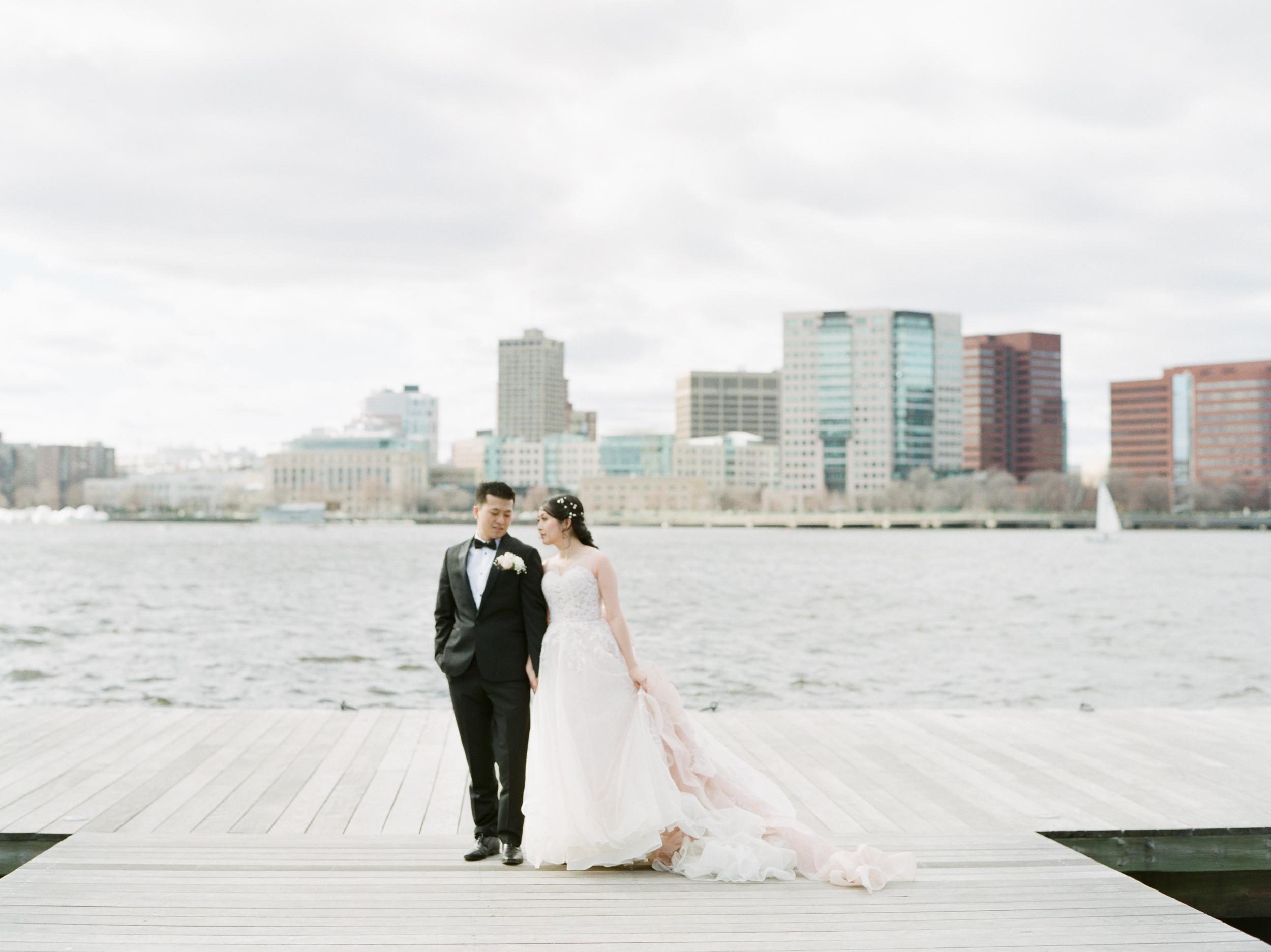 Chatham MA Wedding Photographers