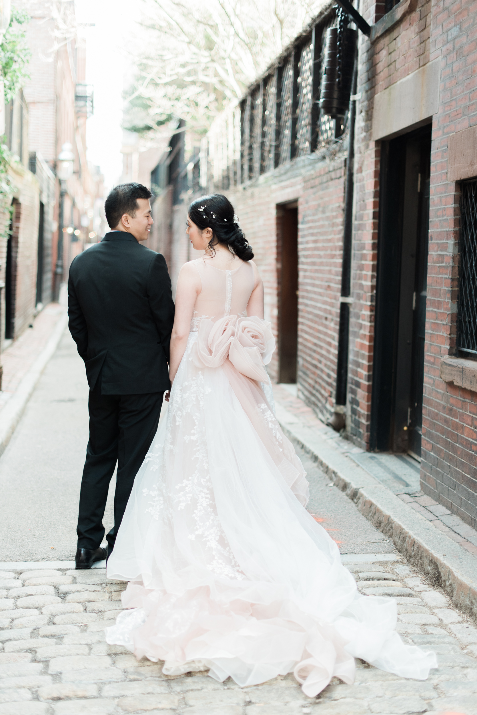 Berkshire MA Fine ARt Wedding Photographers