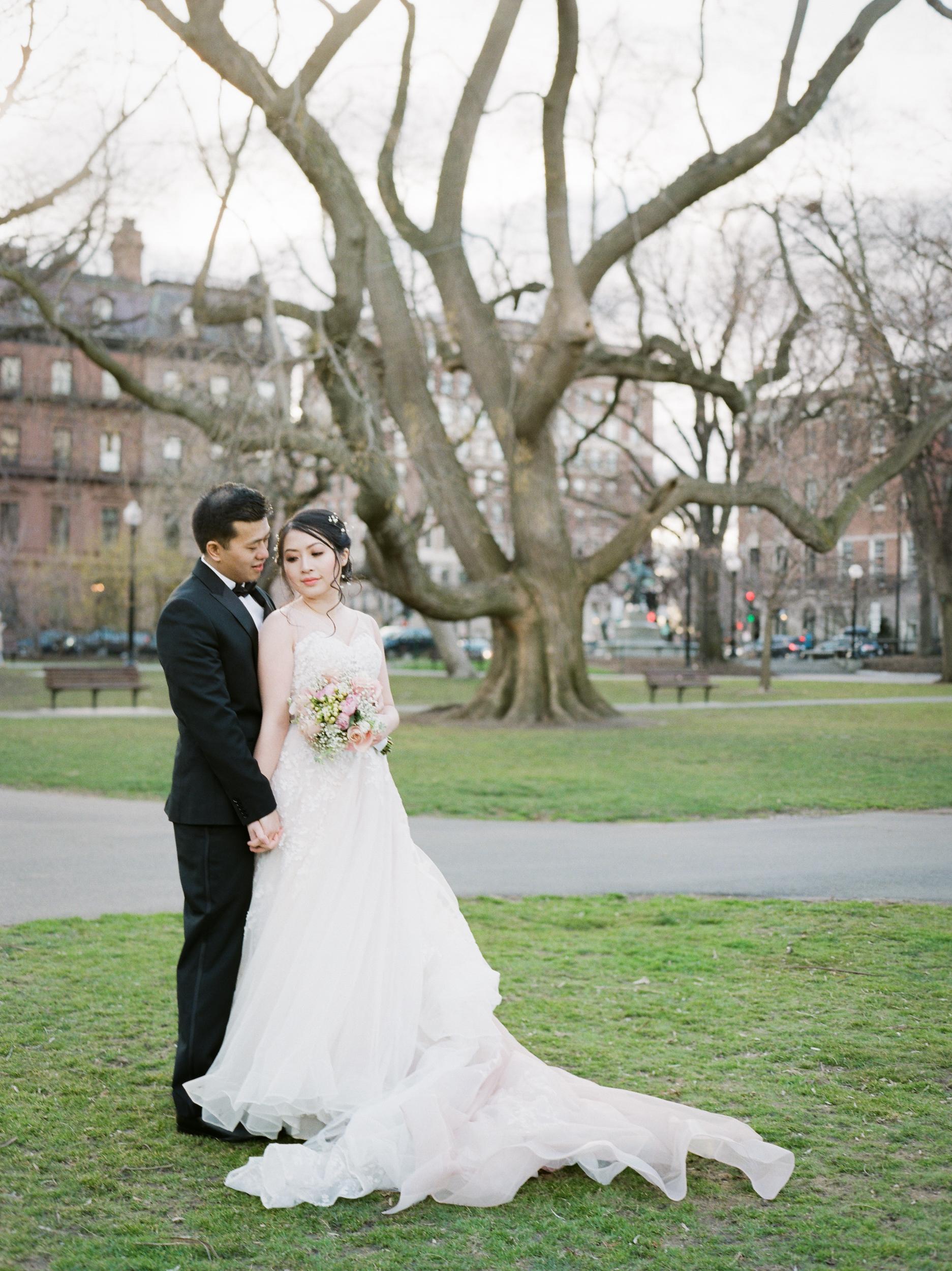 Block Island Wedding Photographer