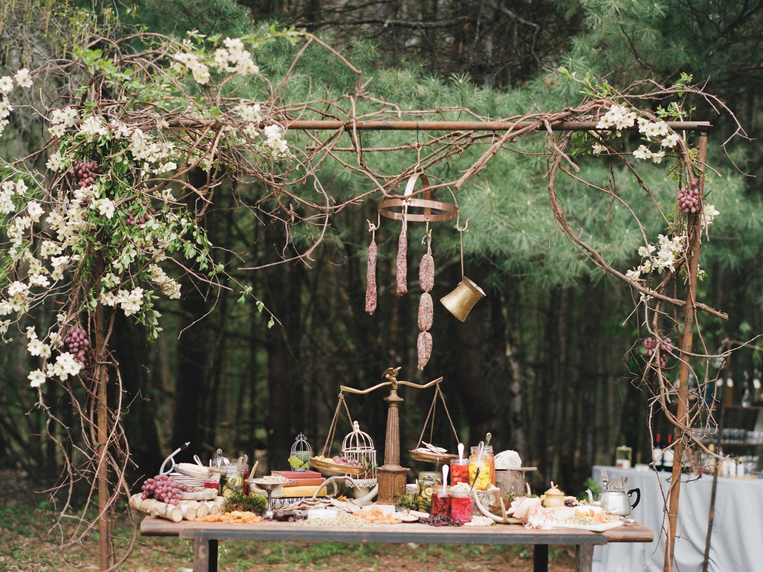Amherst Ma wedding Photography