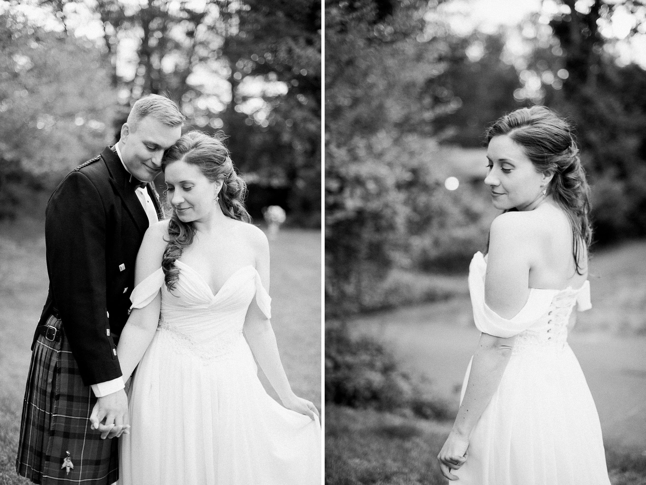 Best Wedding Photographers in Western MA