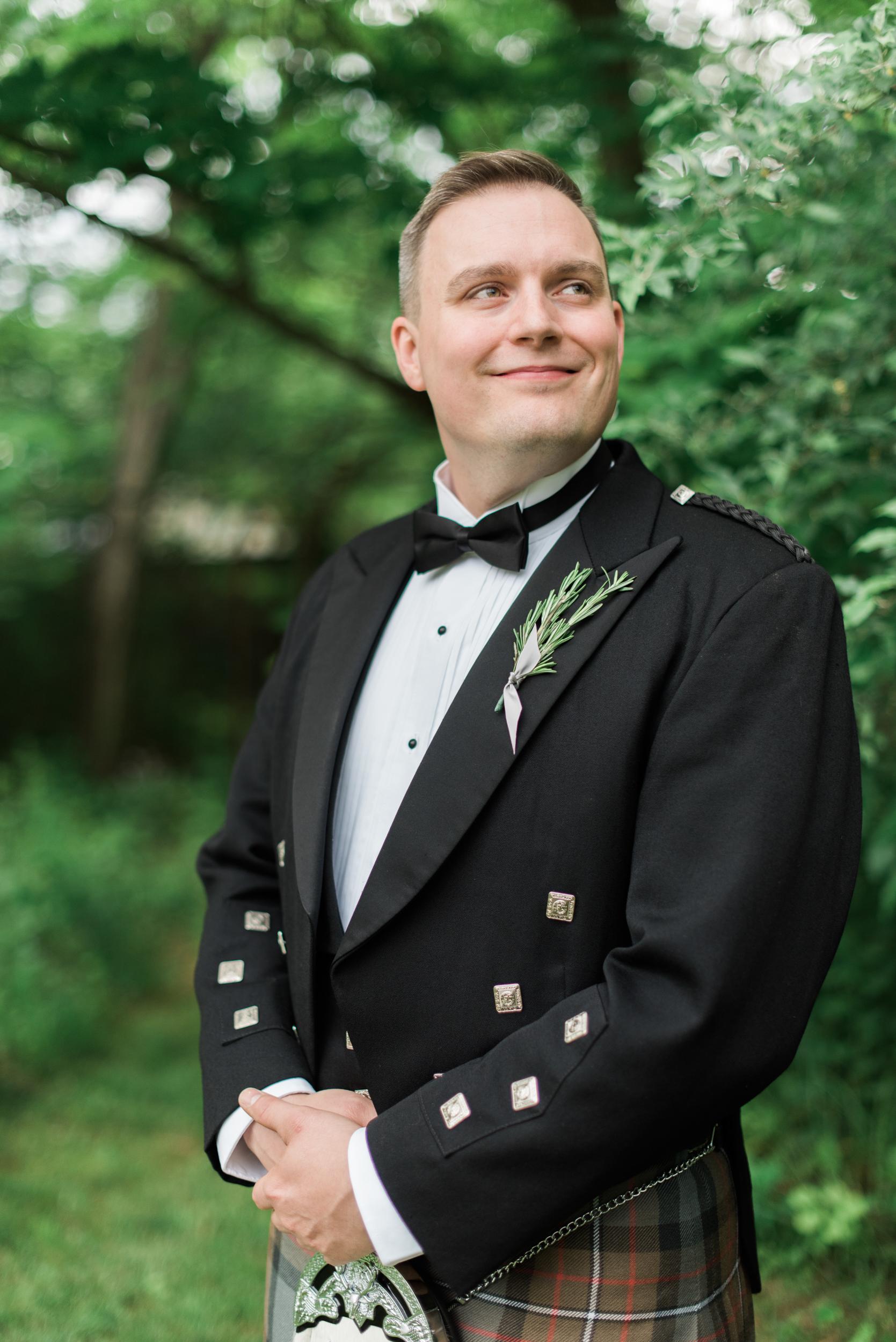 Madison Ct Wedding photographers