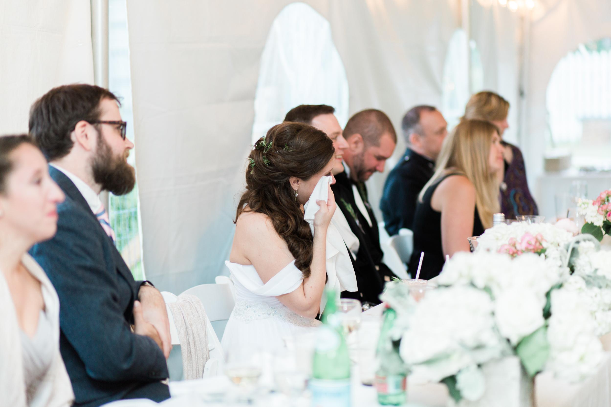 Top Massachusetts Wedding Photographers