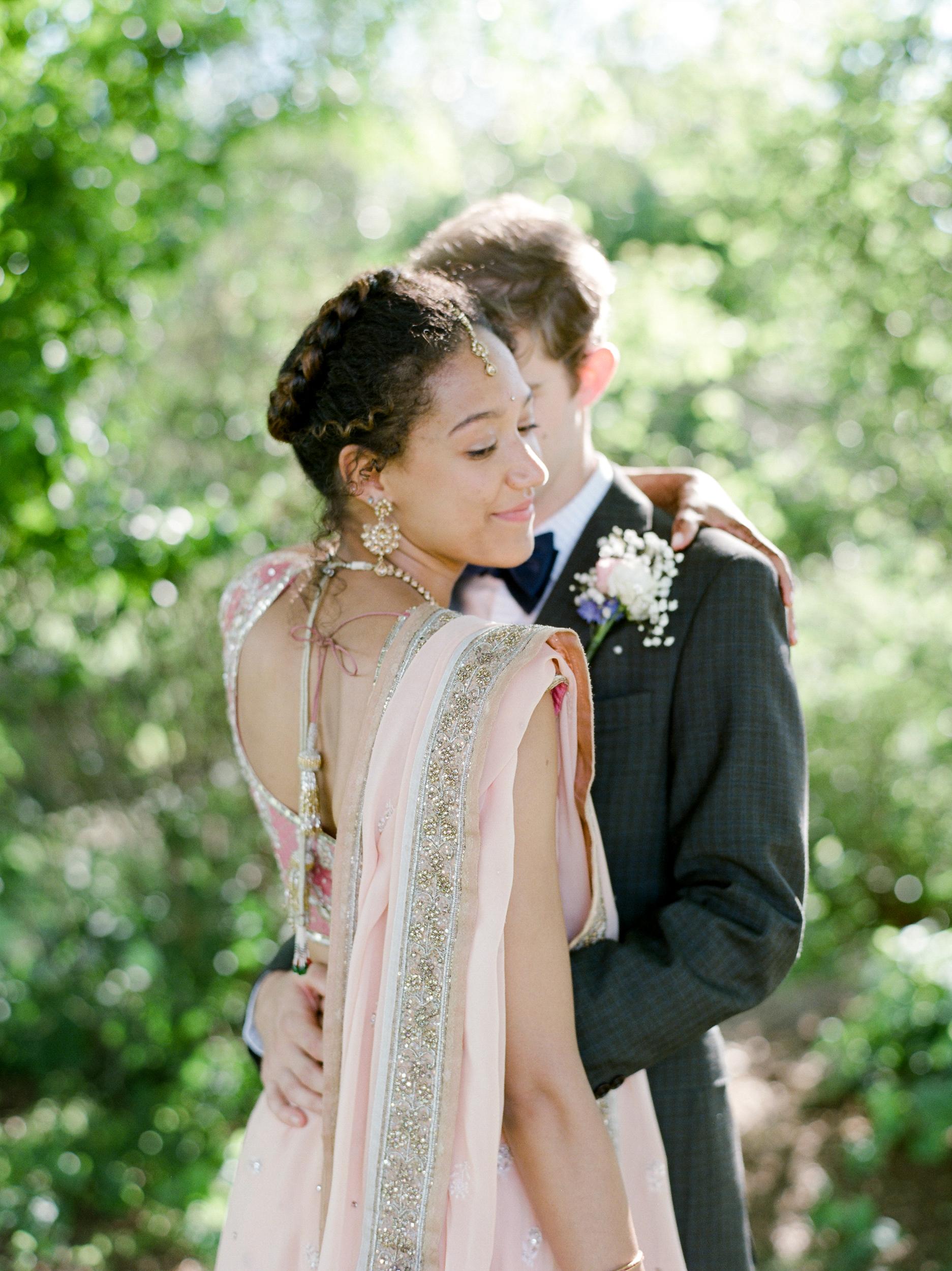 Pionner Valley Wedding Photographer