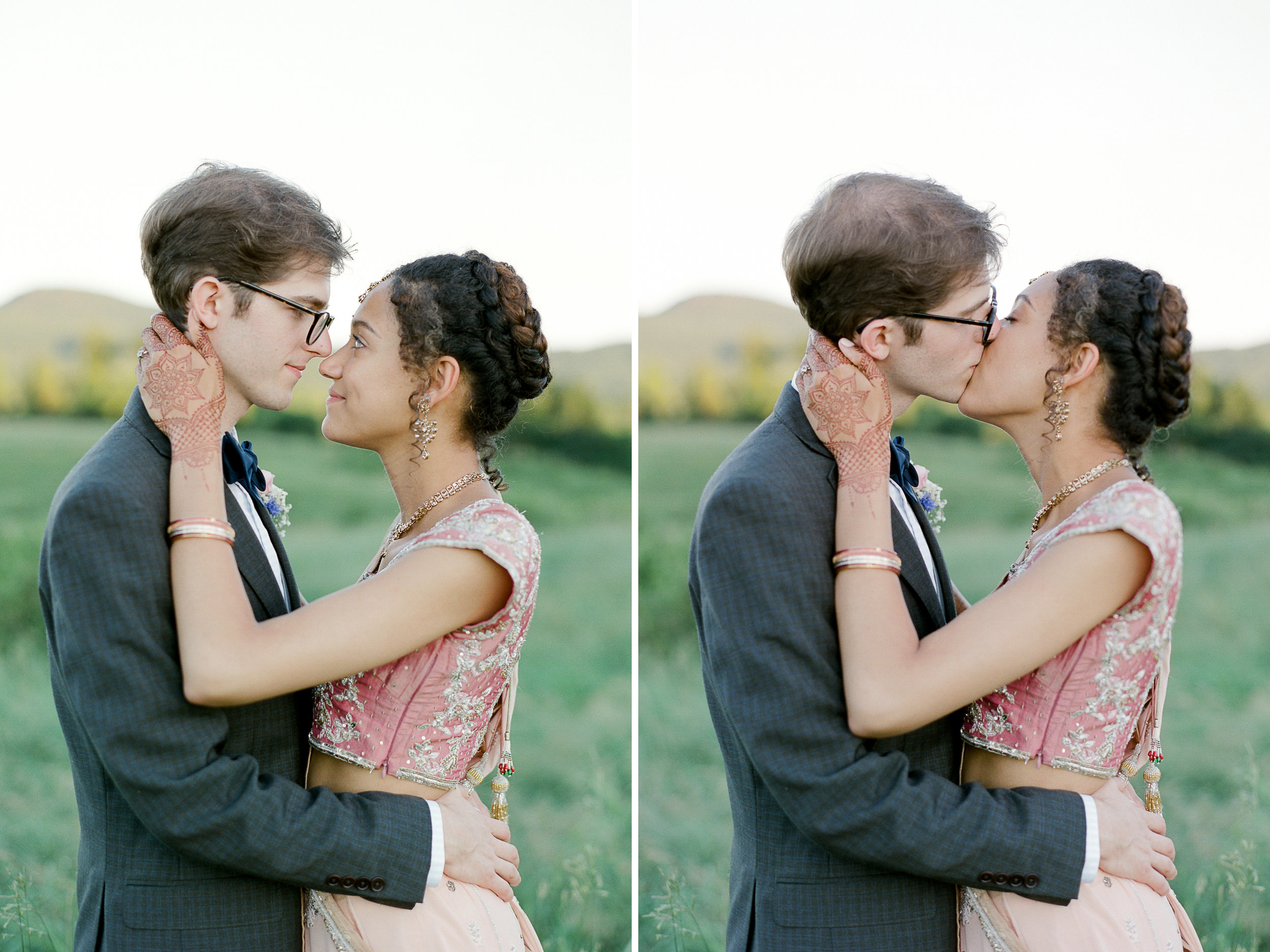 Newport RI Wedding Photographer