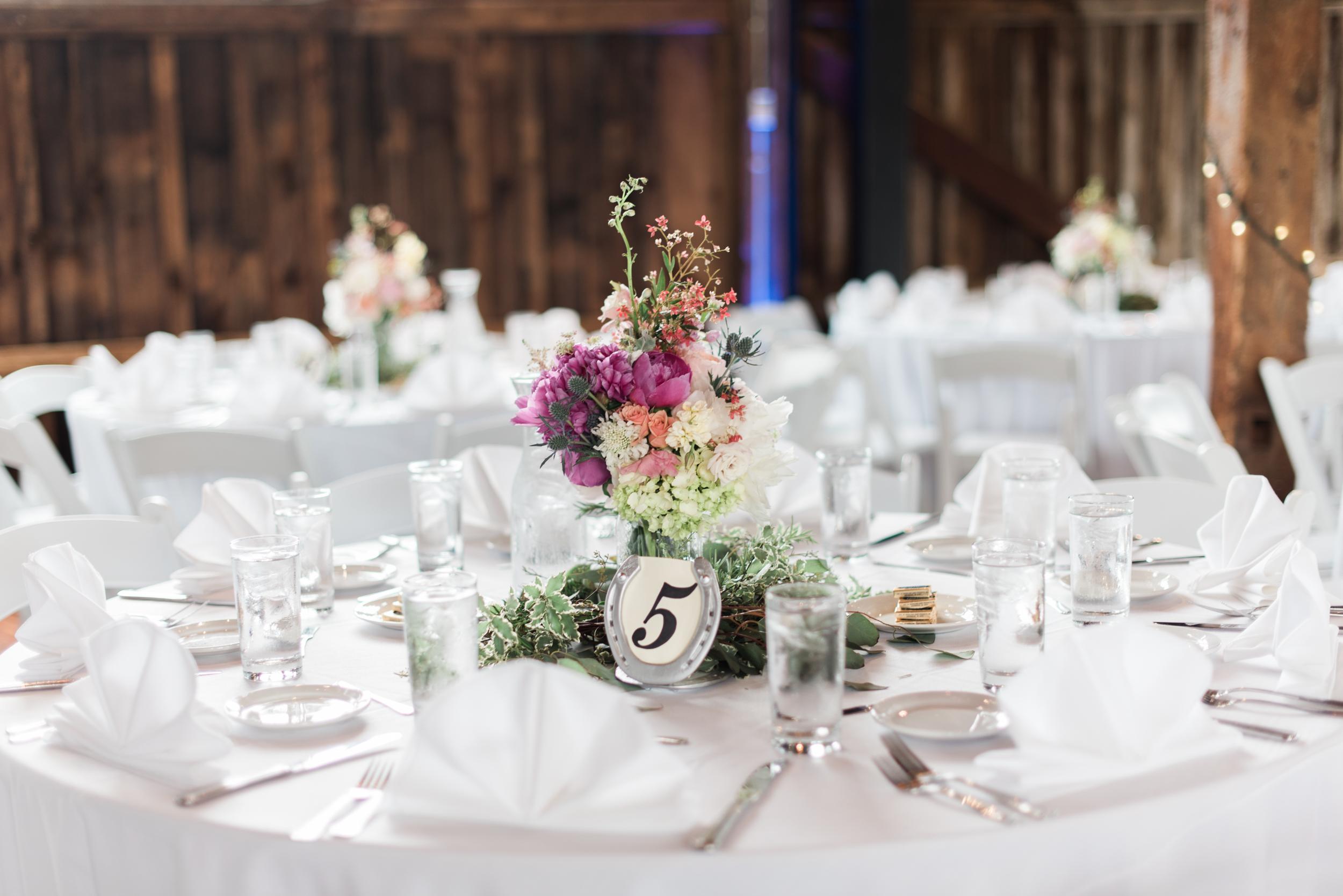 Hampshire college Weddings
