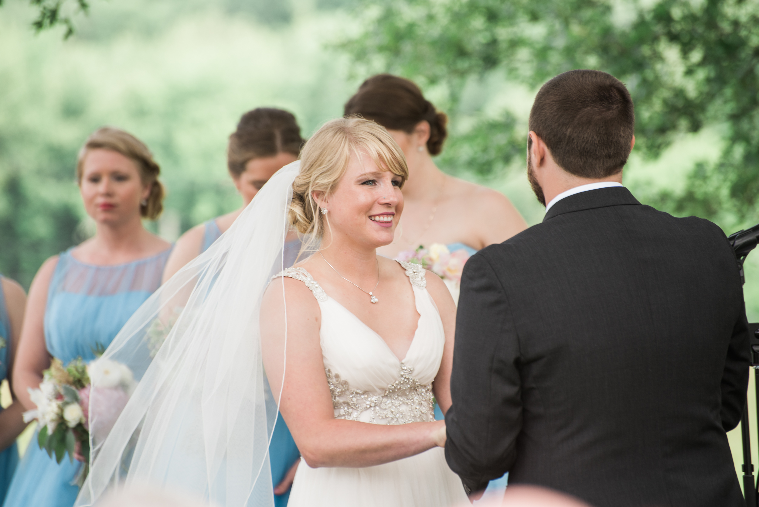 Wedding Photographers in Amherst MA