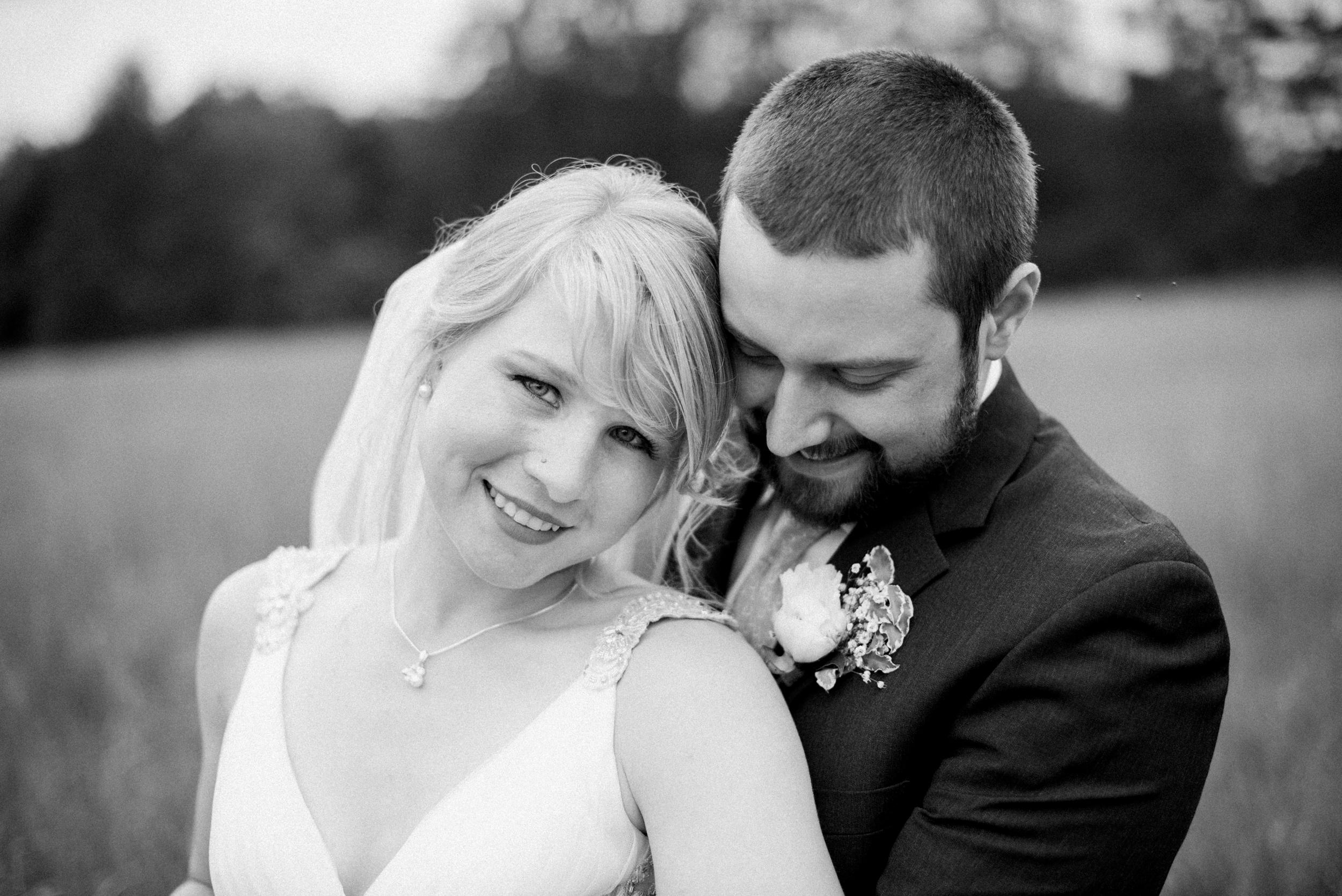 Berkshires Ma weddings
