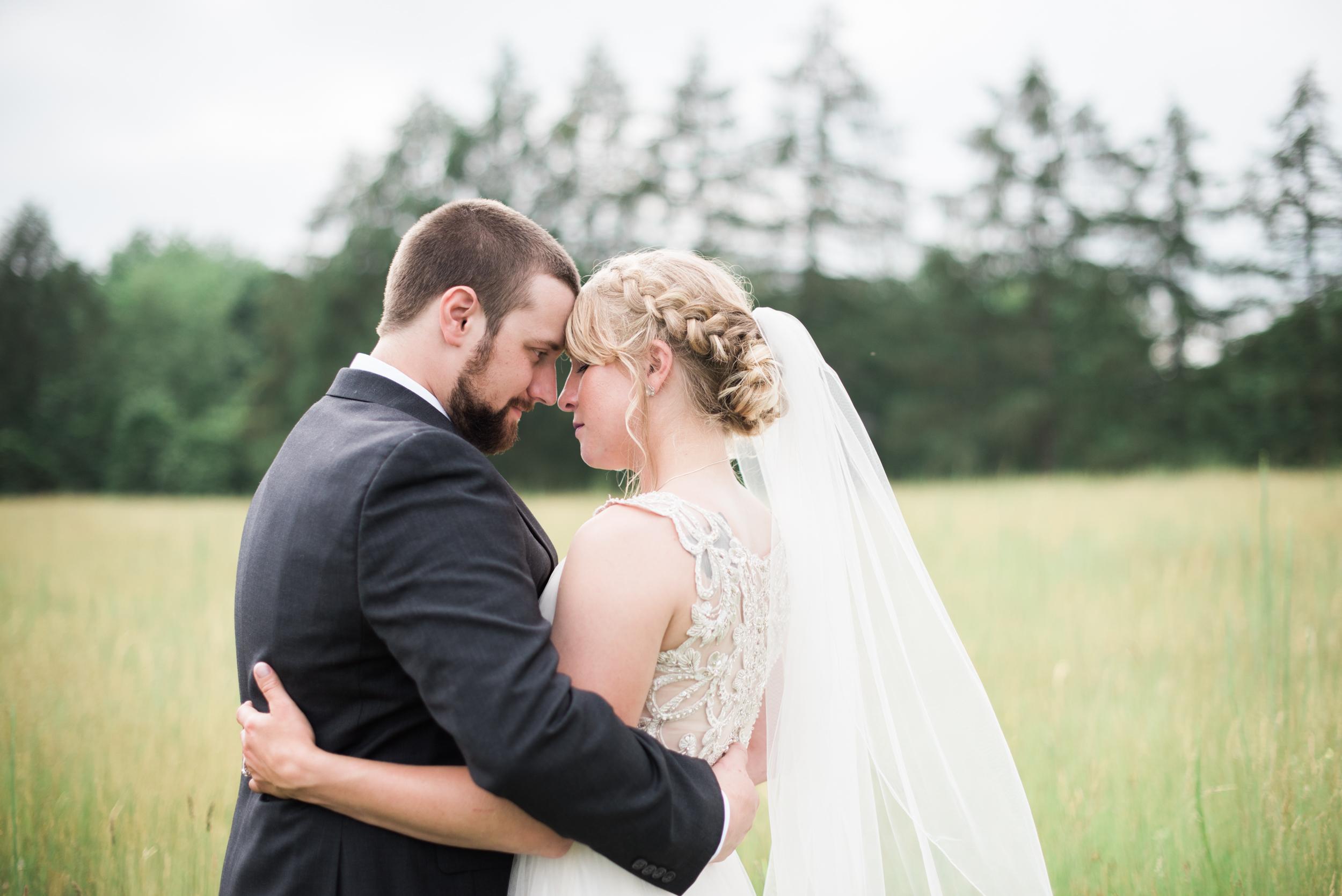 Fine Art wedding Photographer in Amherst MA
