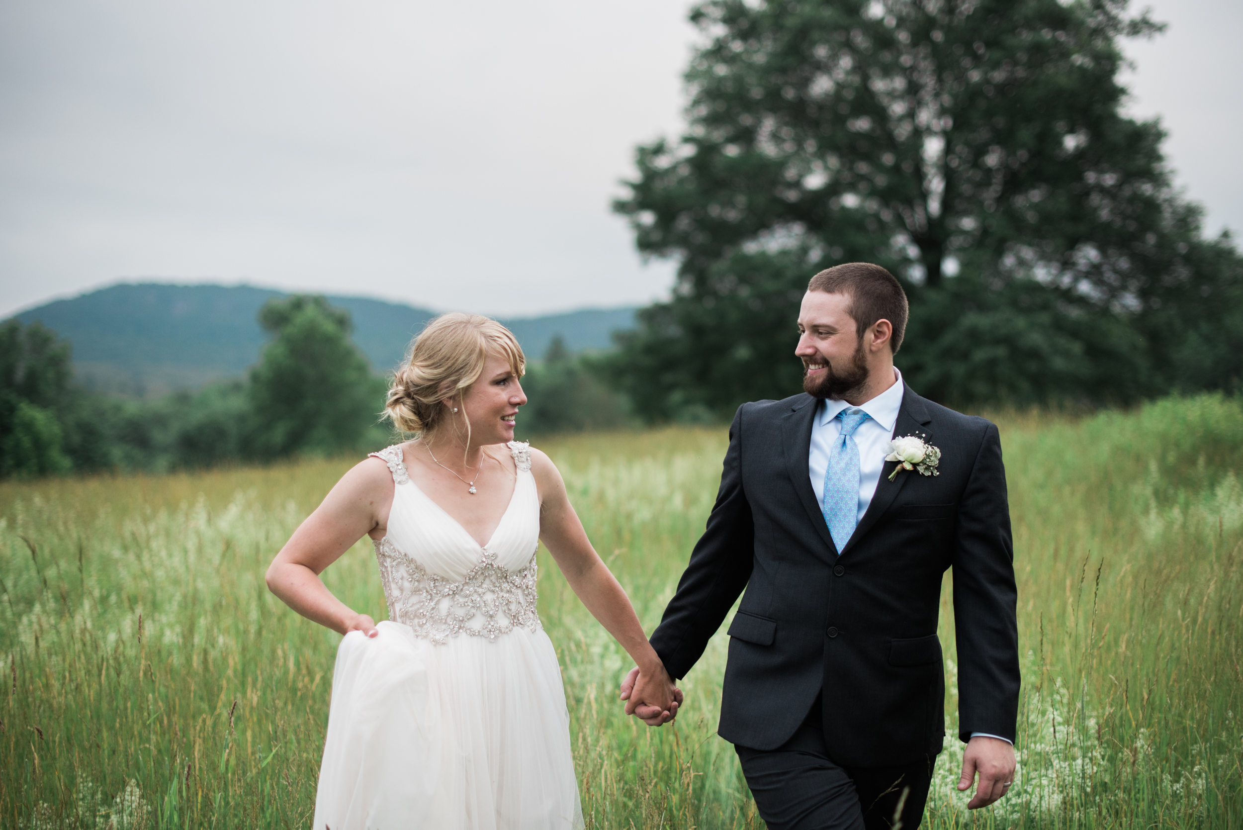 Barn wedding venues in massachusetts