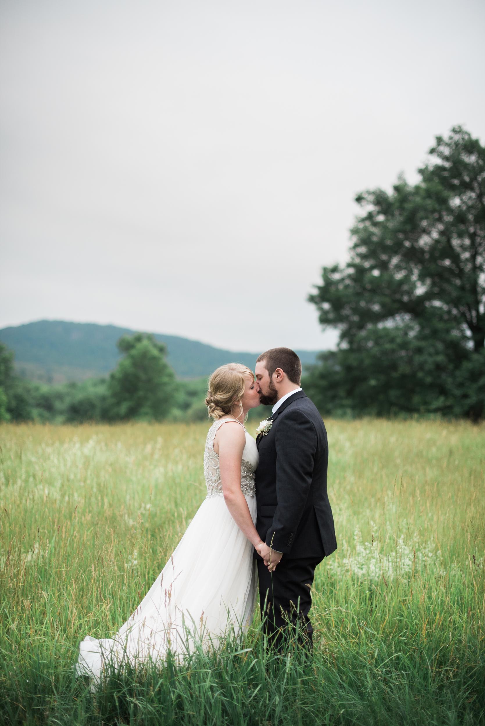 Rustic wedding in Amherst Ma
