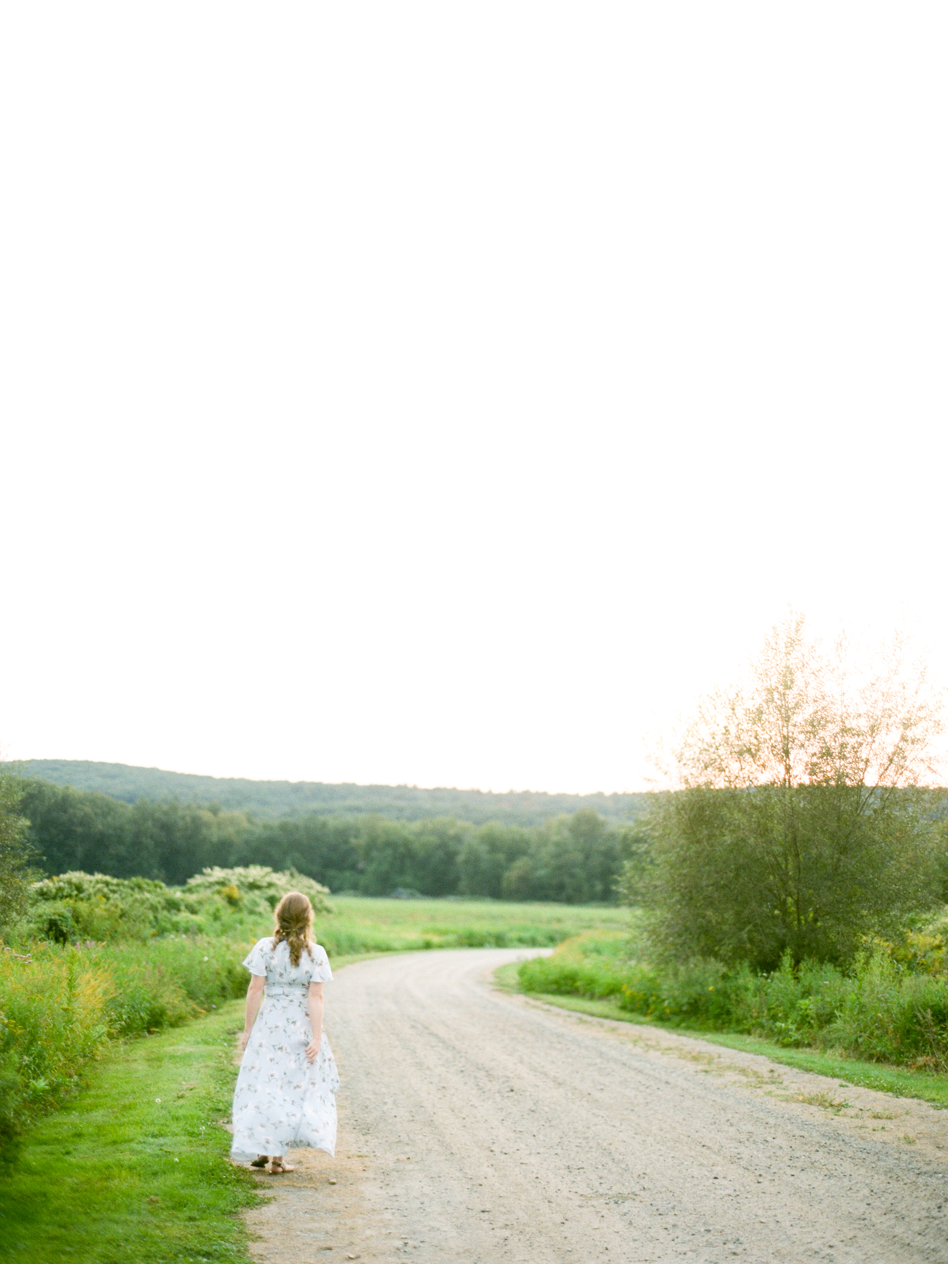 Western MA Wedding Photographers