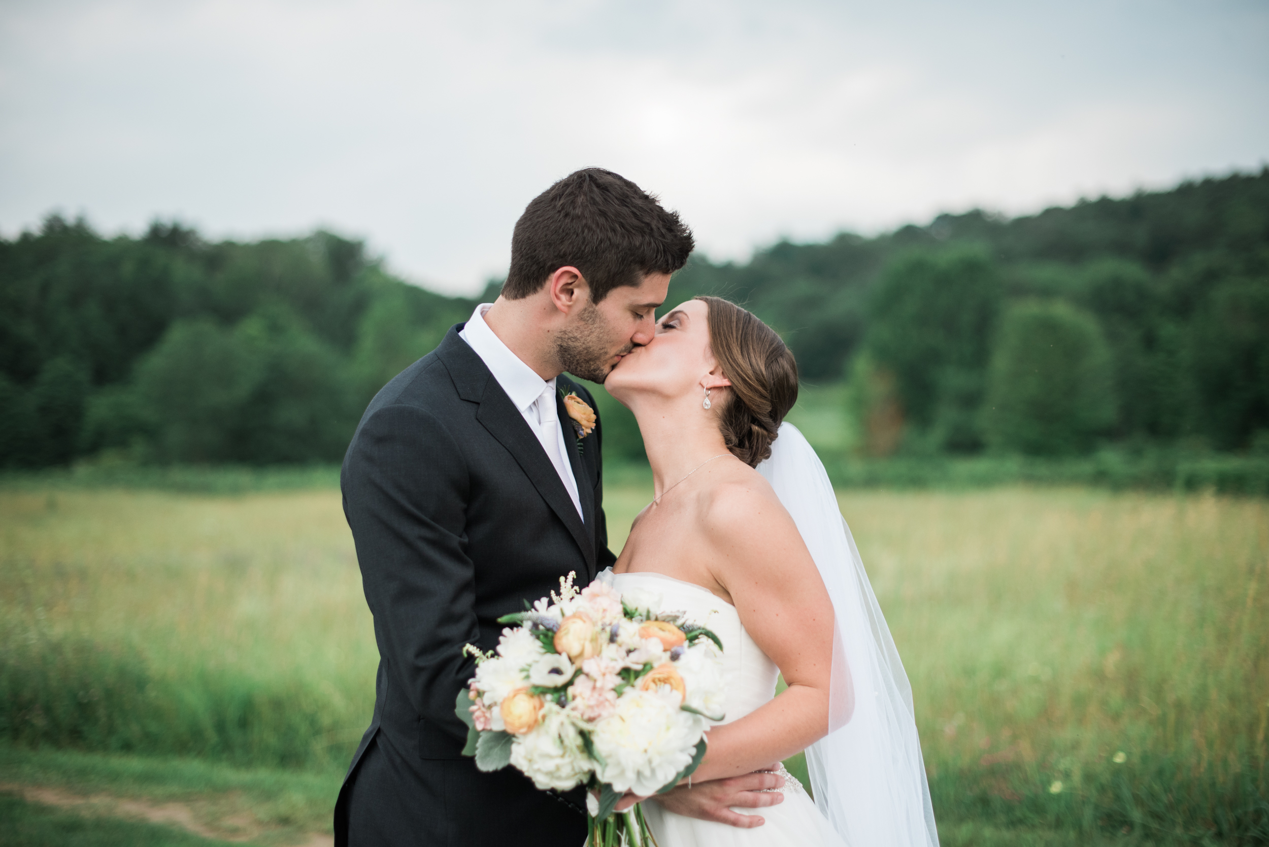 Massachusetts fine art wedding photographers
