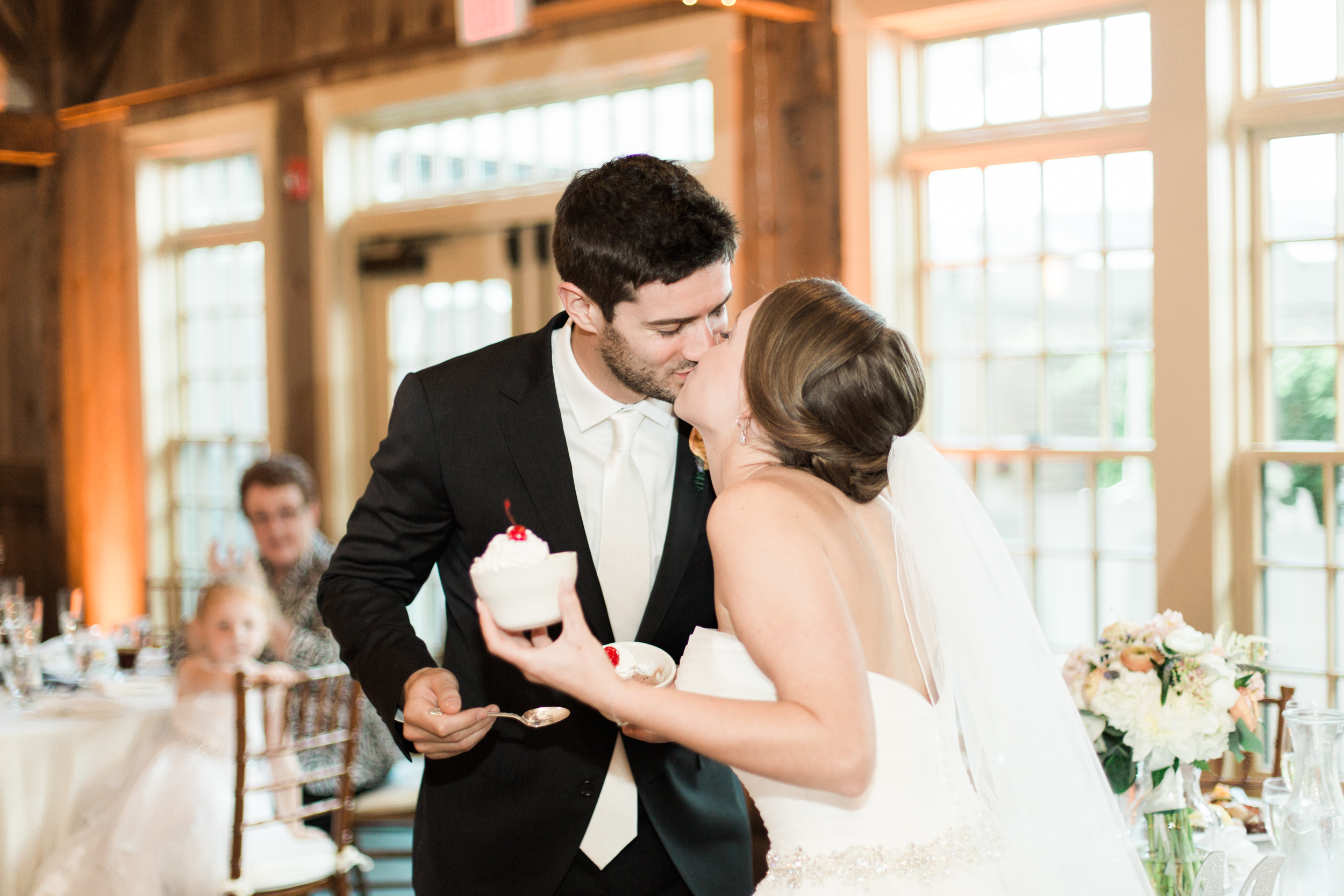 Wedding Photographers in Berkshire County MA