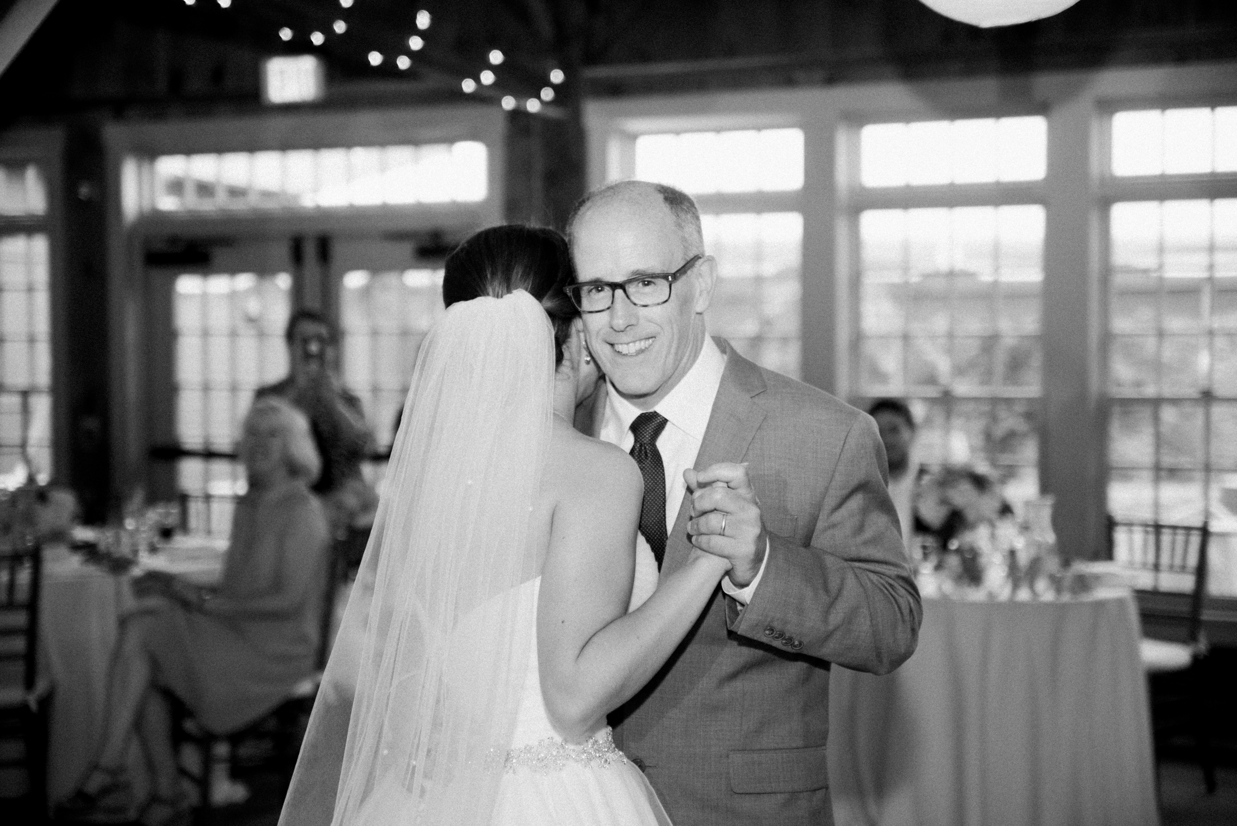 Fine Art Wedding Photographers in Boston