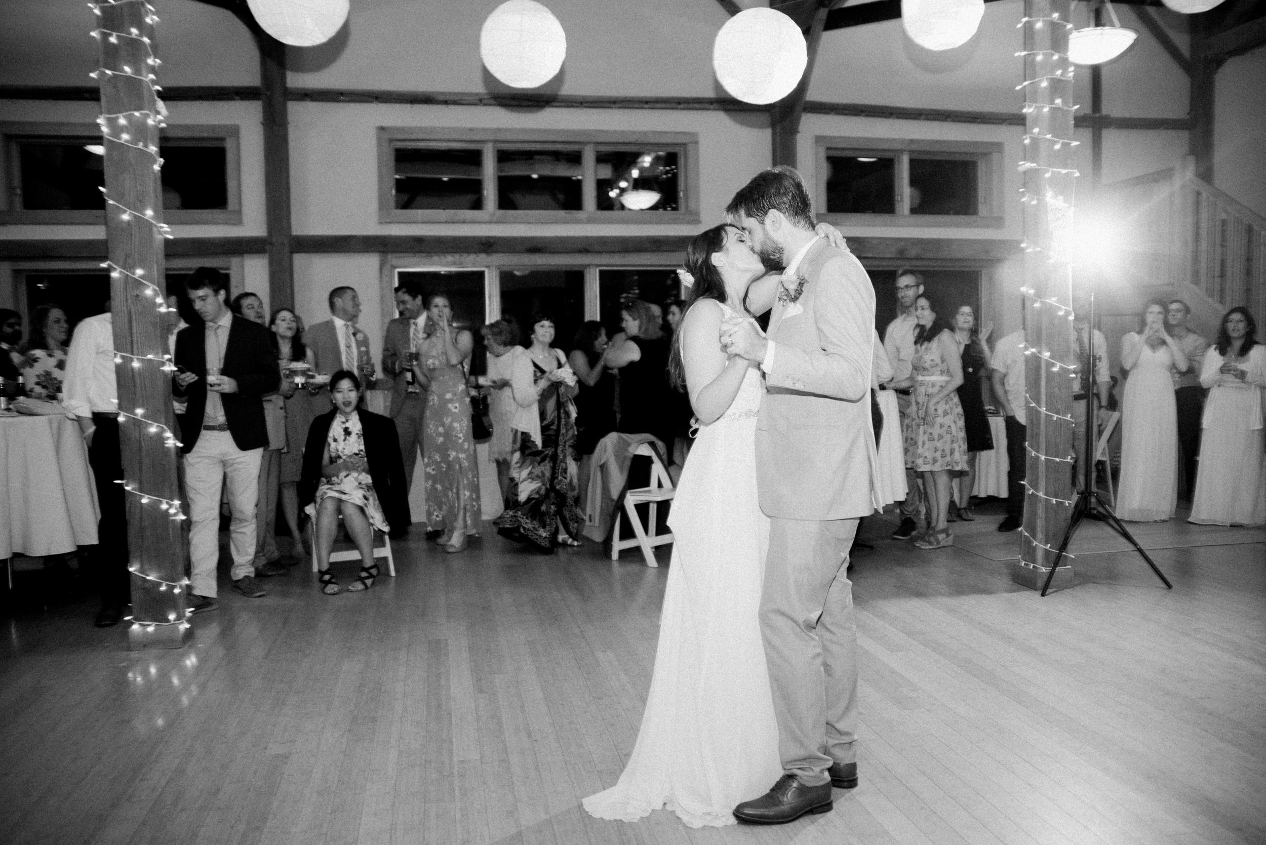 Amherst Mass wedding Photographer