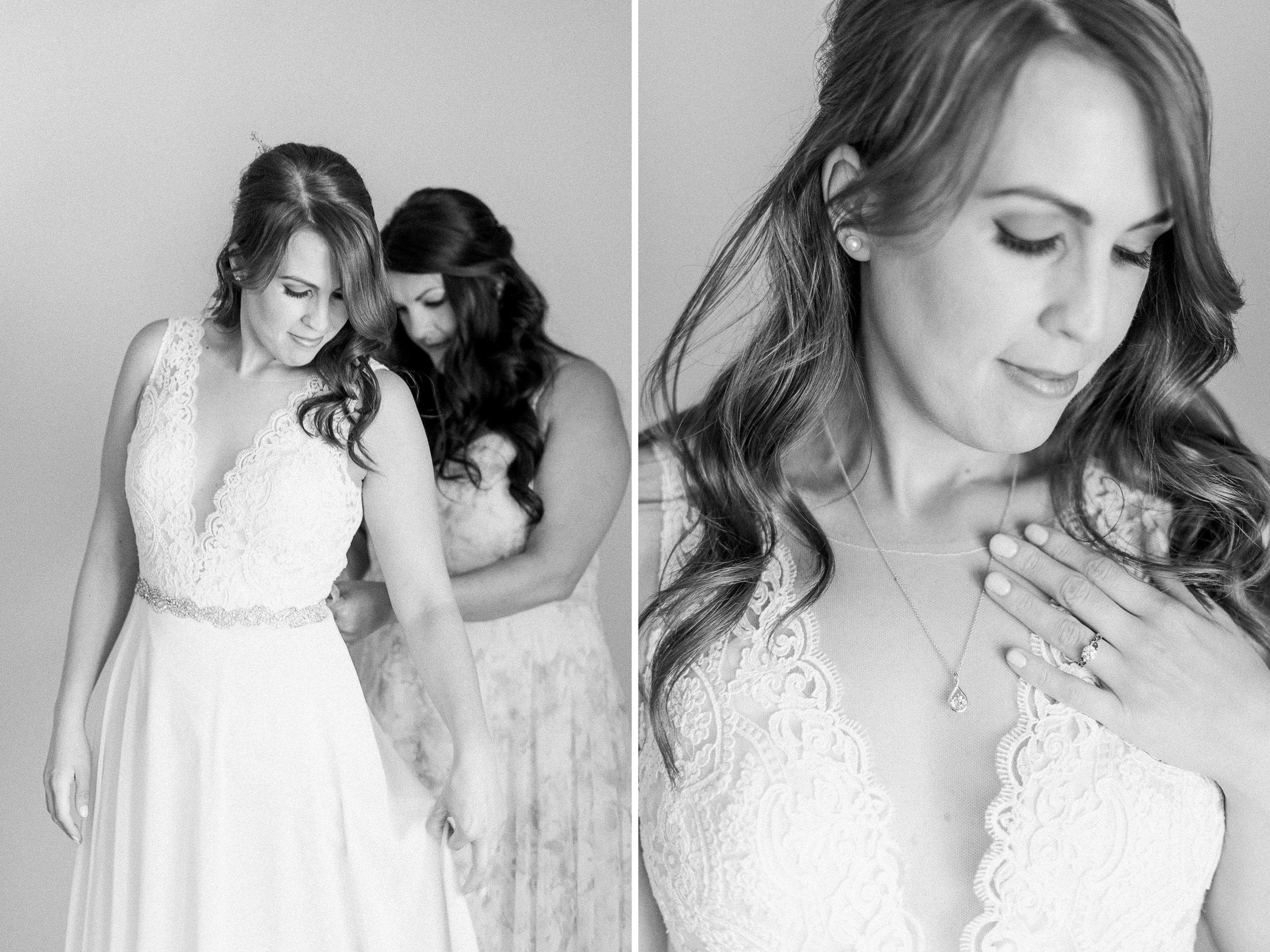 Northampton Wedding Photographers