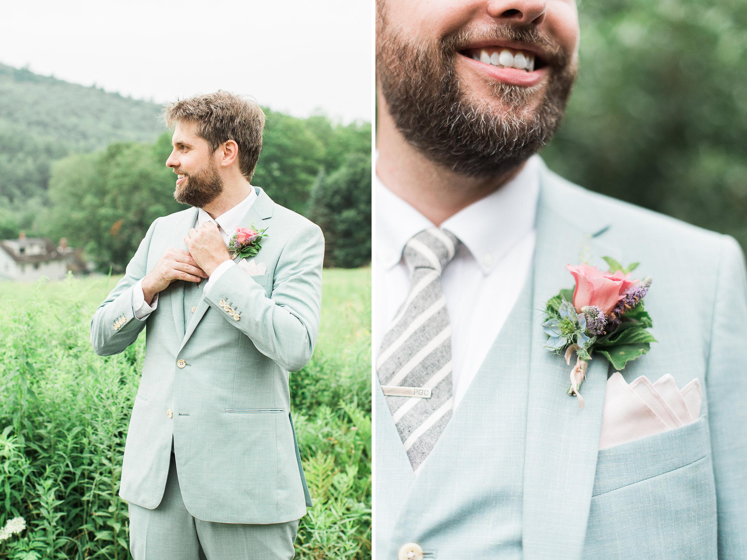 Berkshire Wedding Photogrpahy