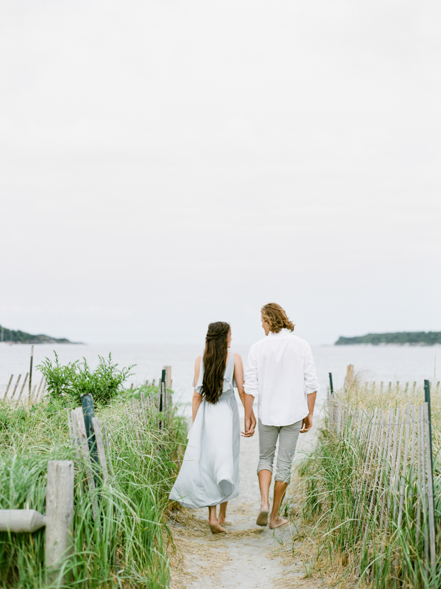 Amherst Mass Wedding Photographer