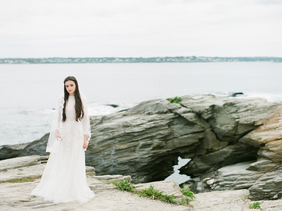 Fine Art Wedding Photographers in CT
