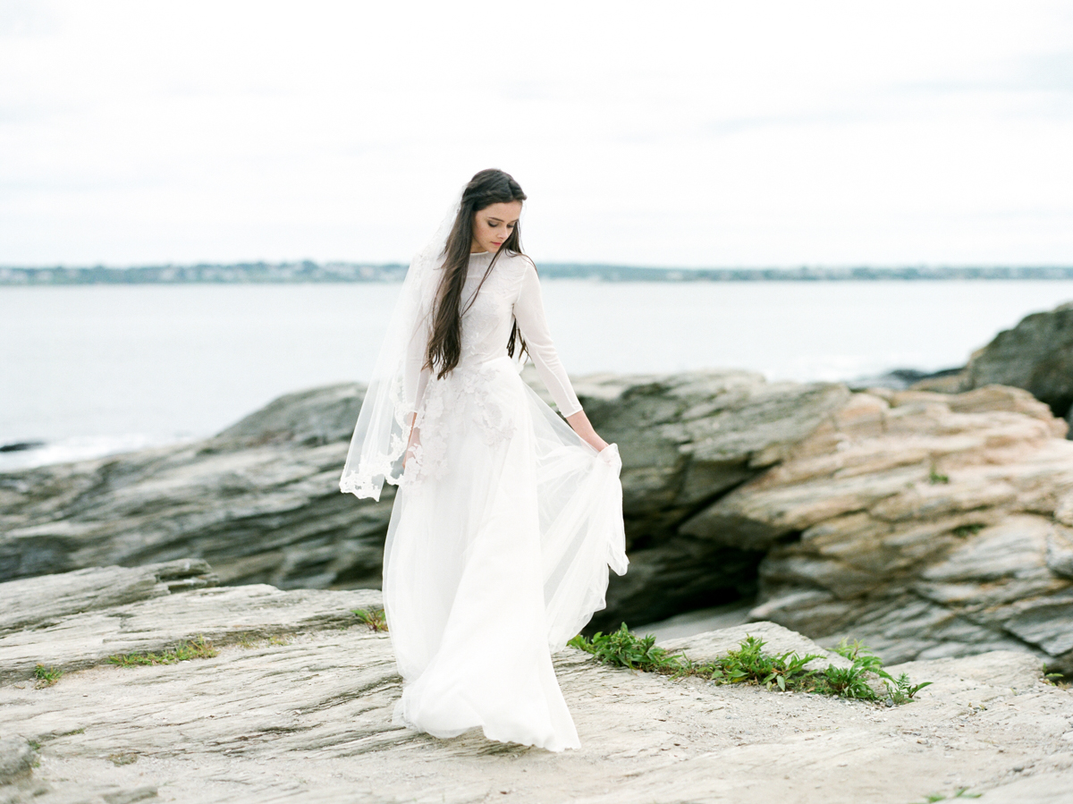 Wedding Photographers in Maine