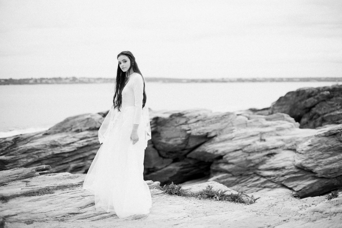 Wedding Photographers near Cape Cod