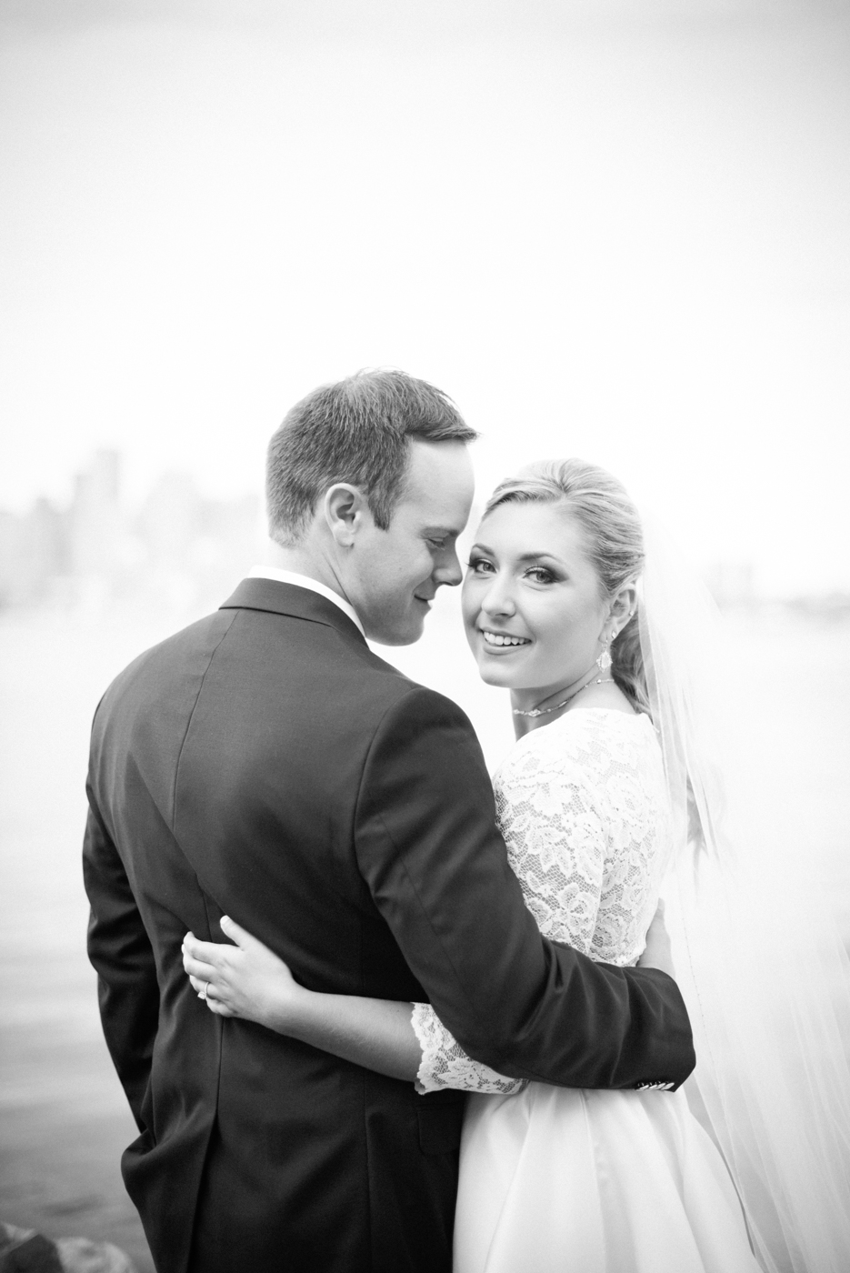 Lenox MA Wedding Photographer