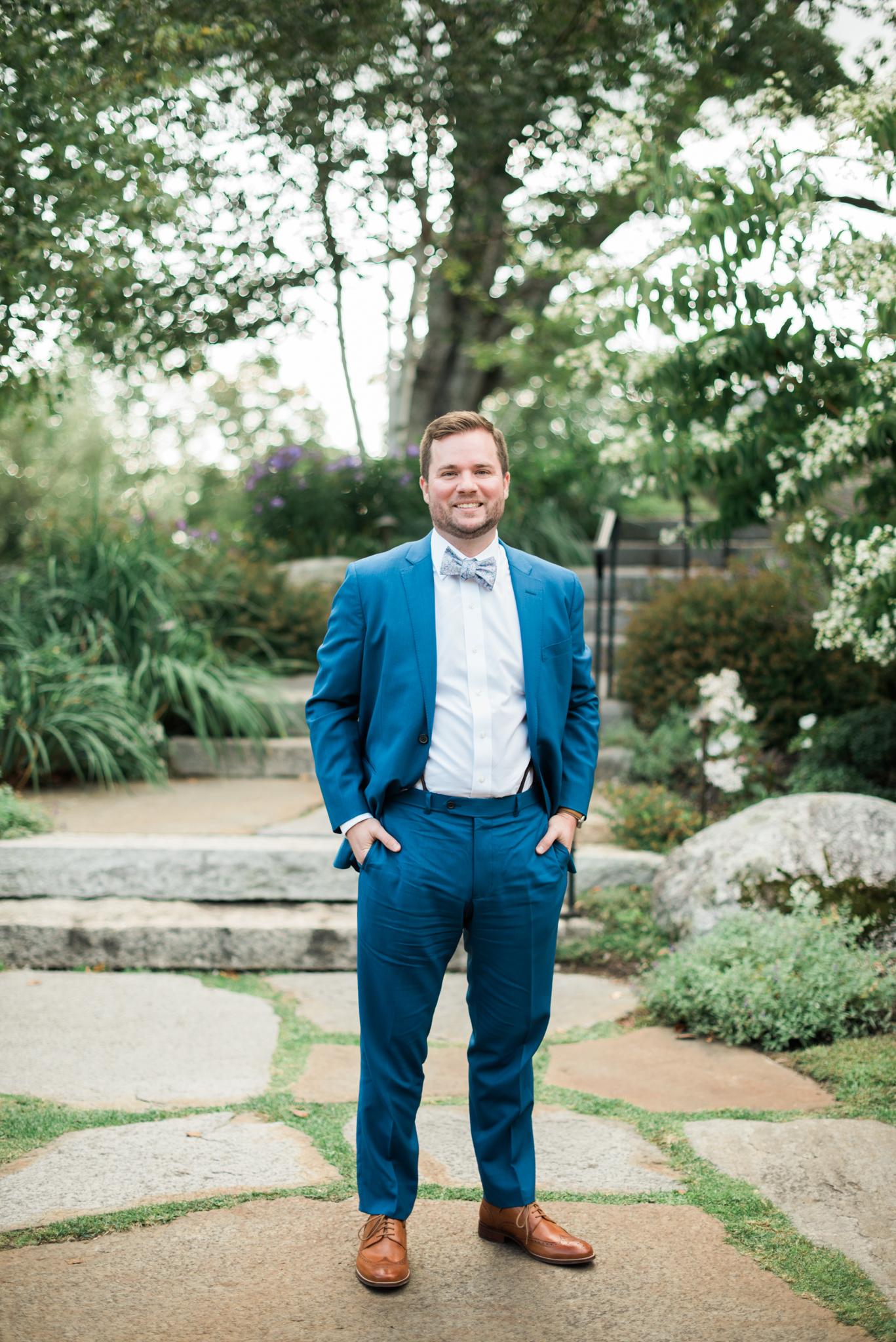 Harrington Farm Wedding Photographer