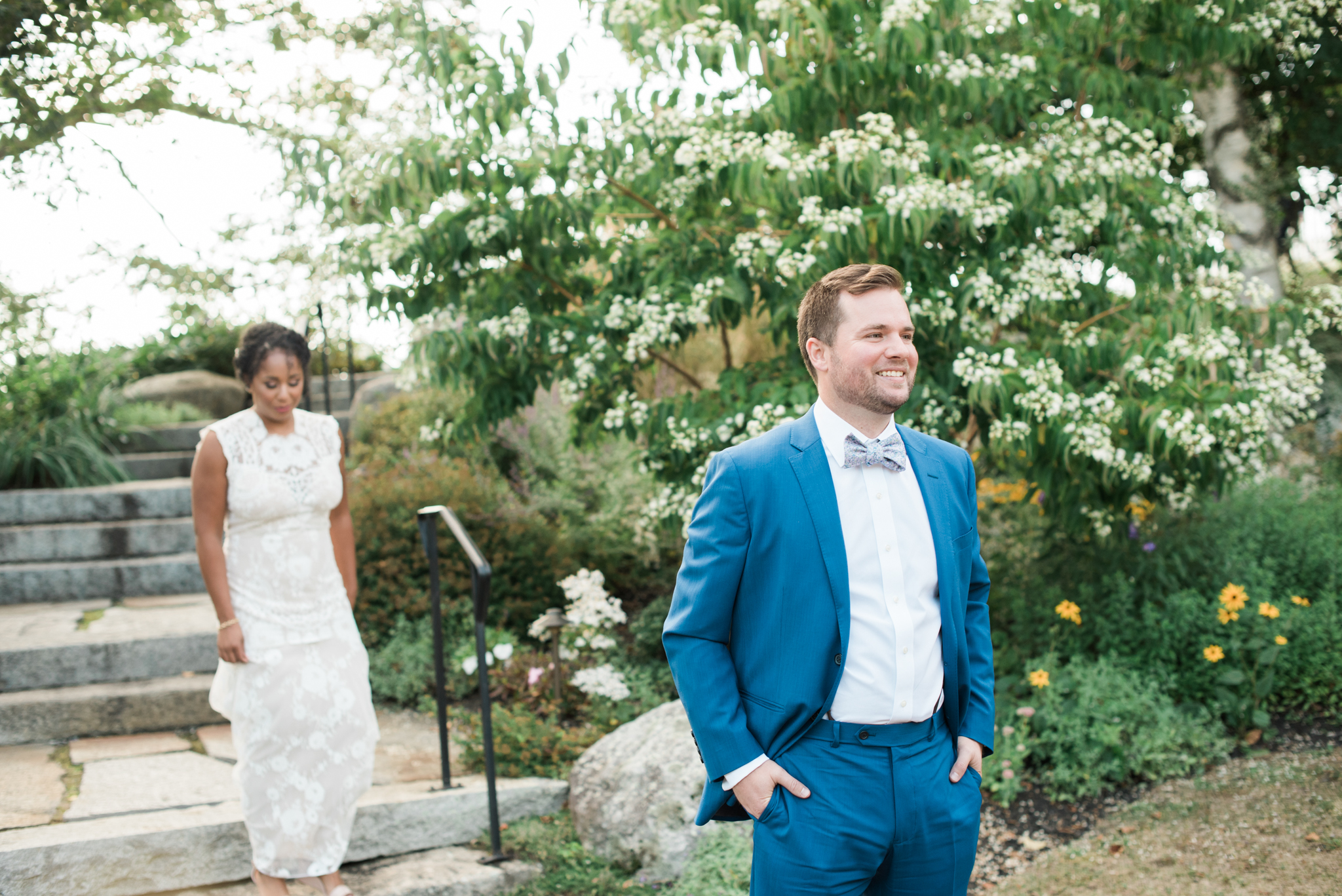 Berkshire MA Wedding Photographer
