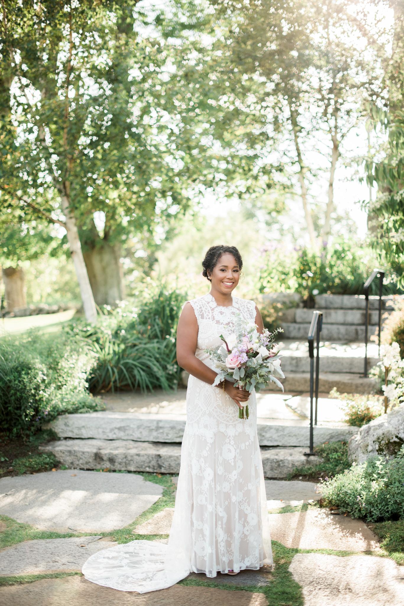 Fine Art Wedding Photographer, Harrington Farm