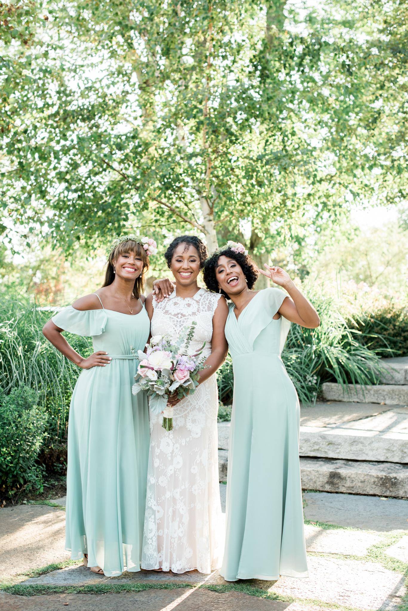 Summer Wedding Photographer