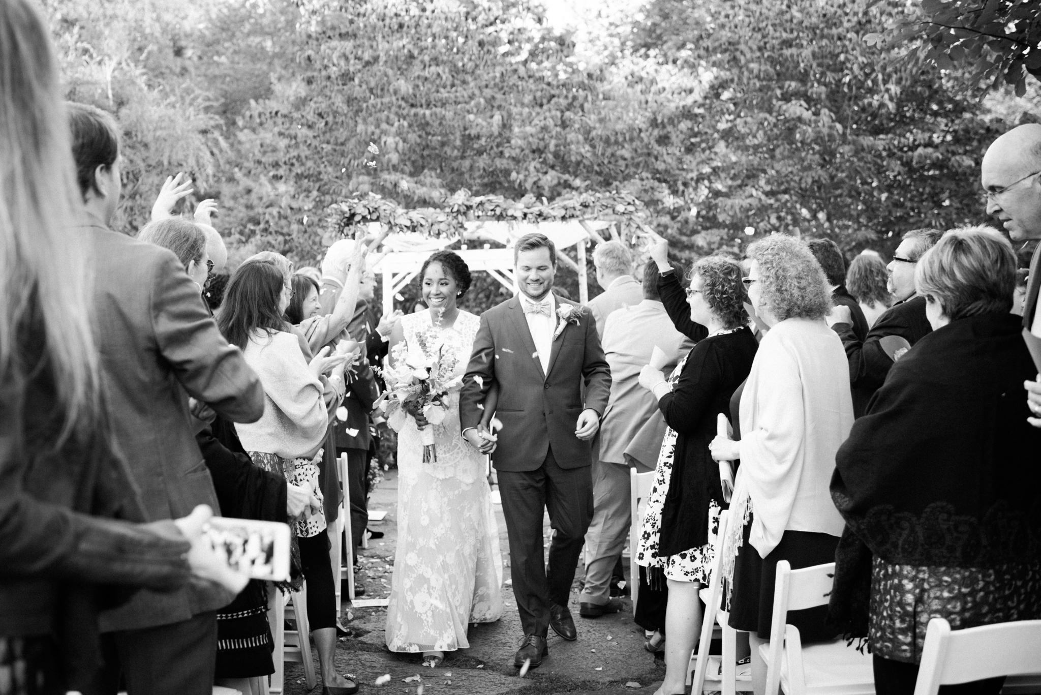 Amhest MA Wedding Photographer