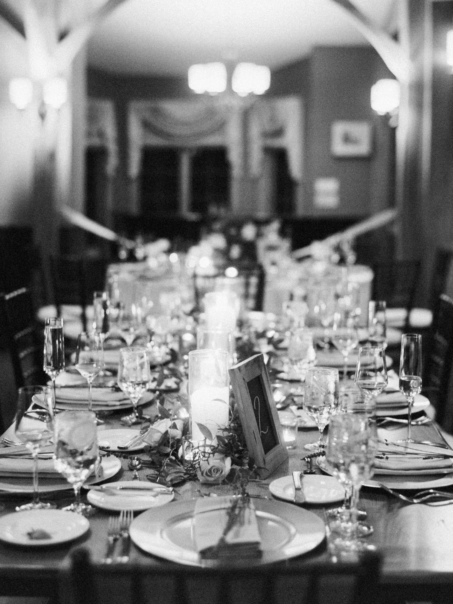 Fine Art Wedding in Princeton MA