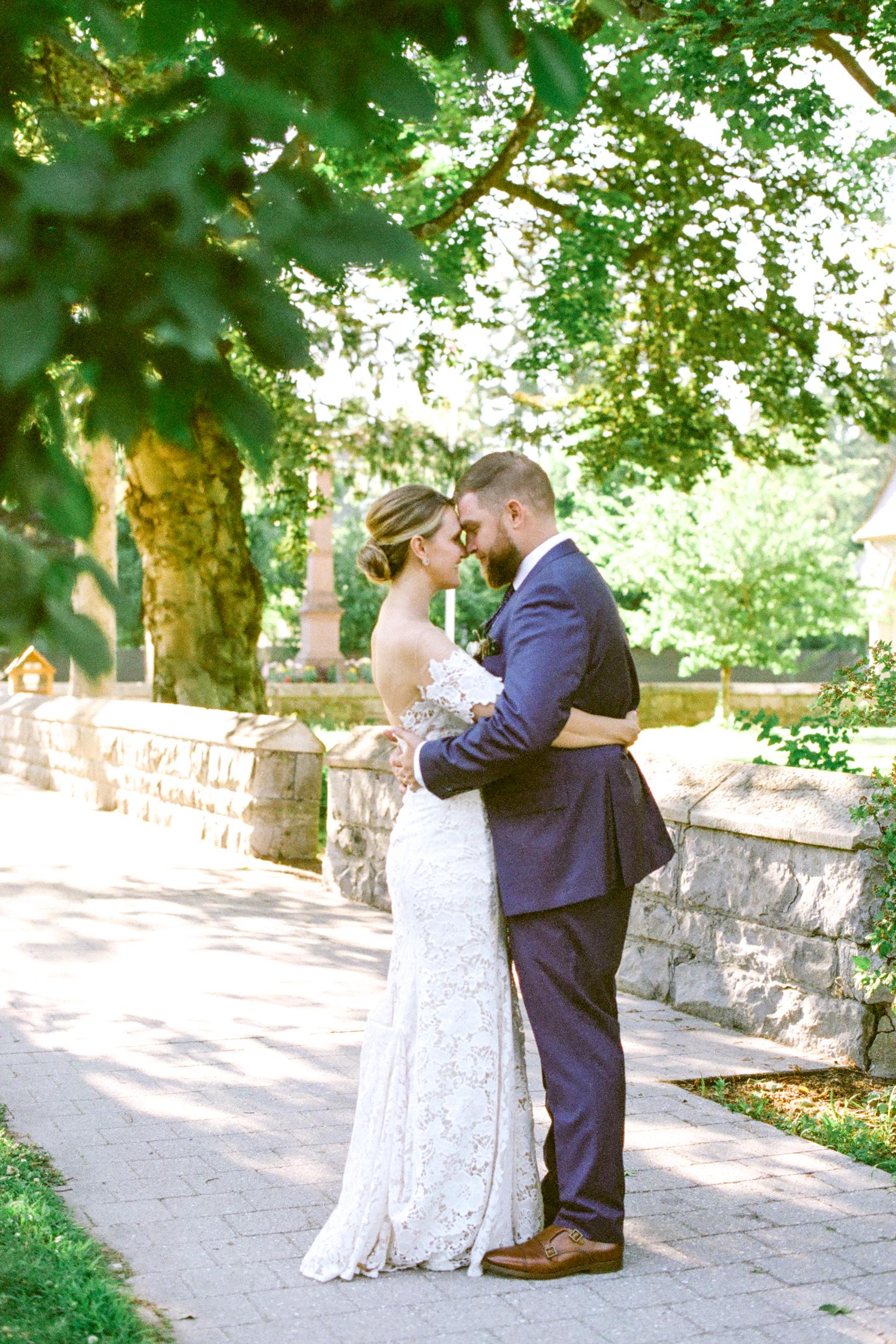 Western Mass Fine Art Wedding Photographers