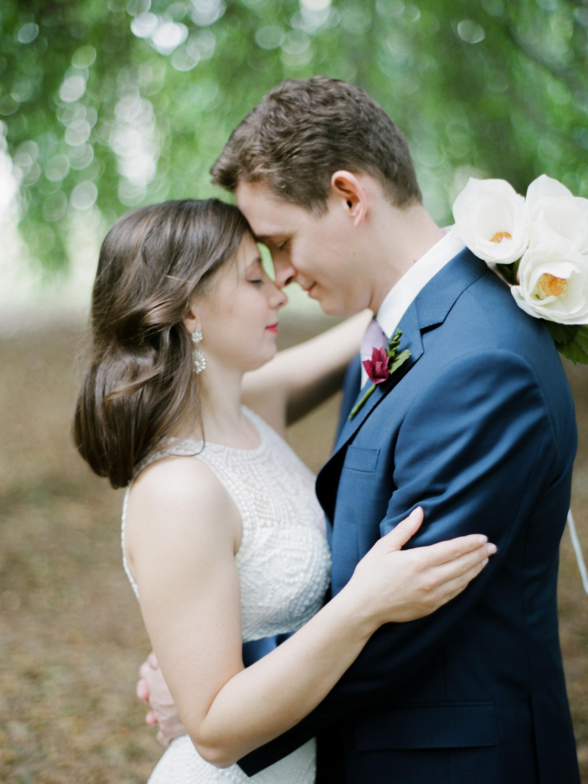 Top wedding photographers in Mass