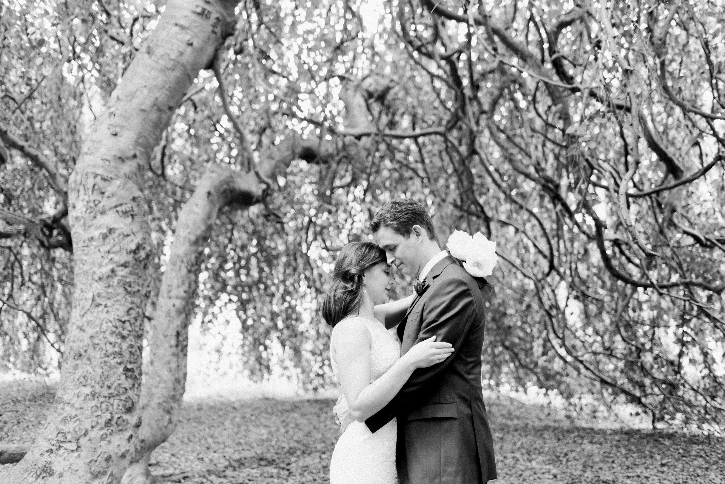 New England Fine Art Wedding Photography