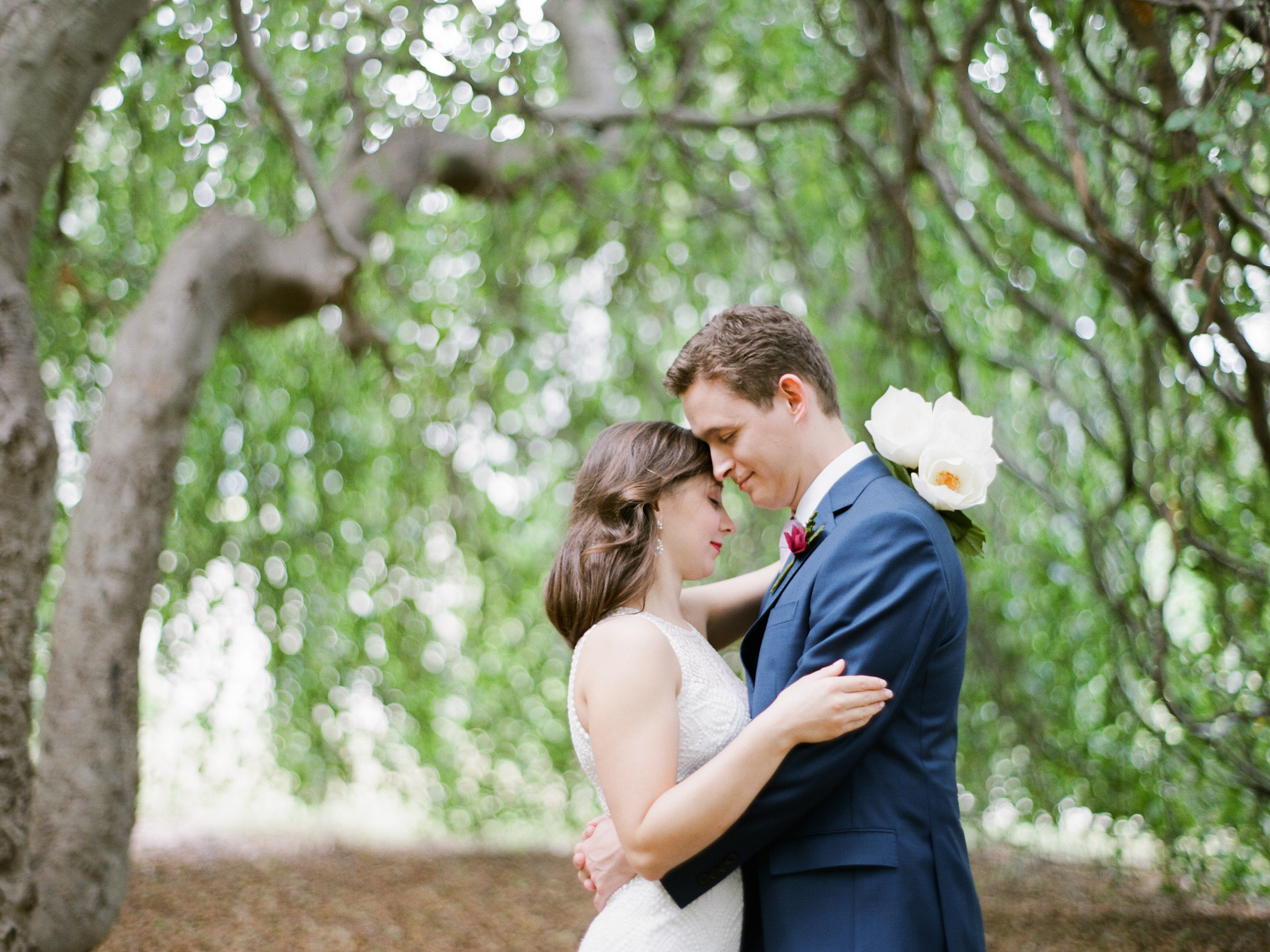 Wedding Photographers near Northampton MA