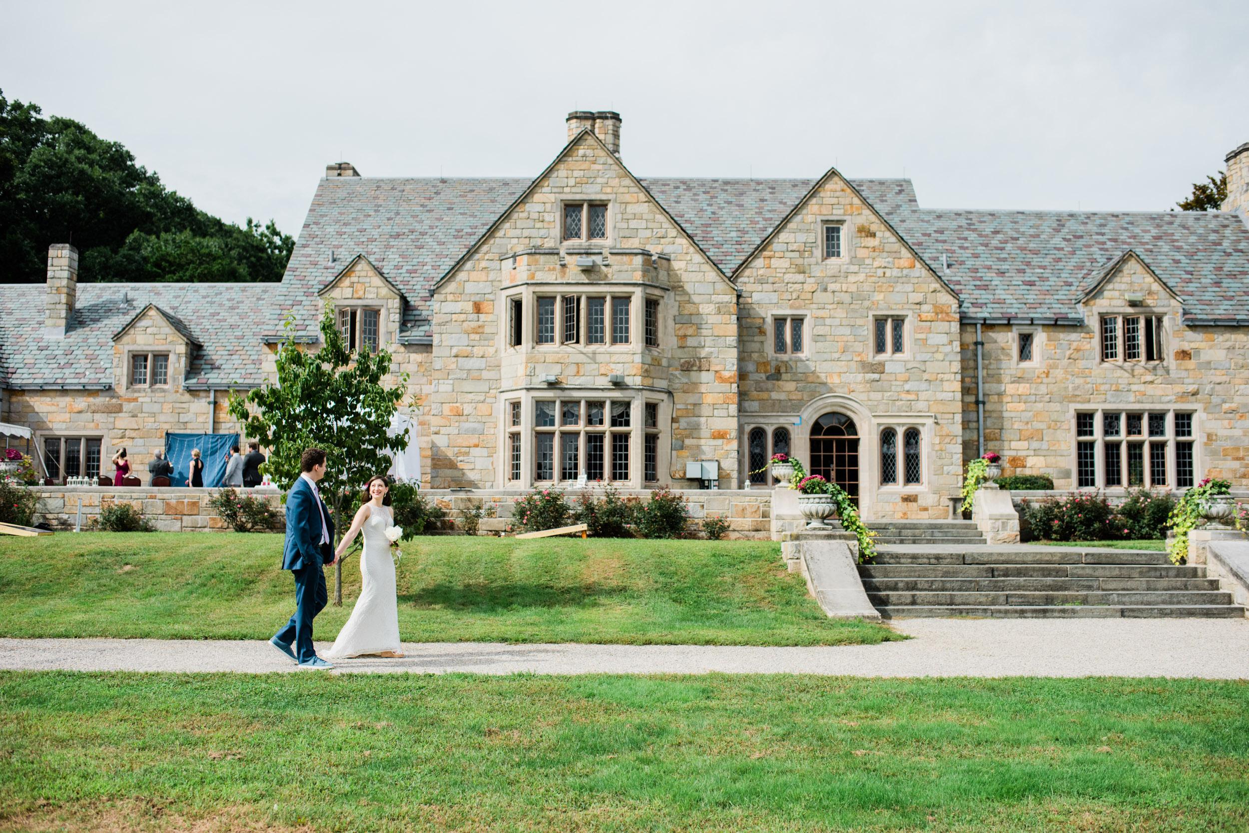 Berkshire MA Wedding Photographers