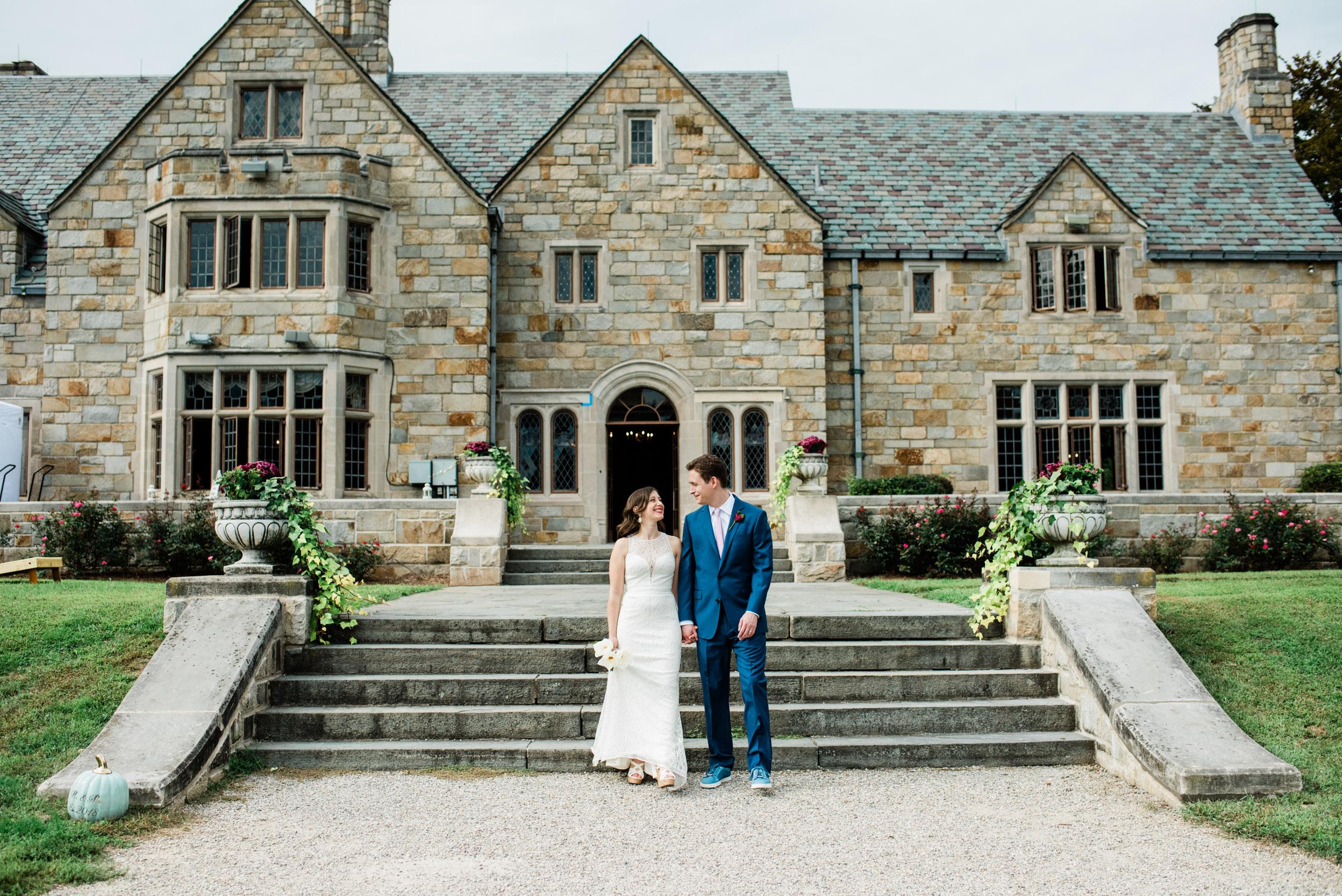 Western Massachusetts Wedding Professionals