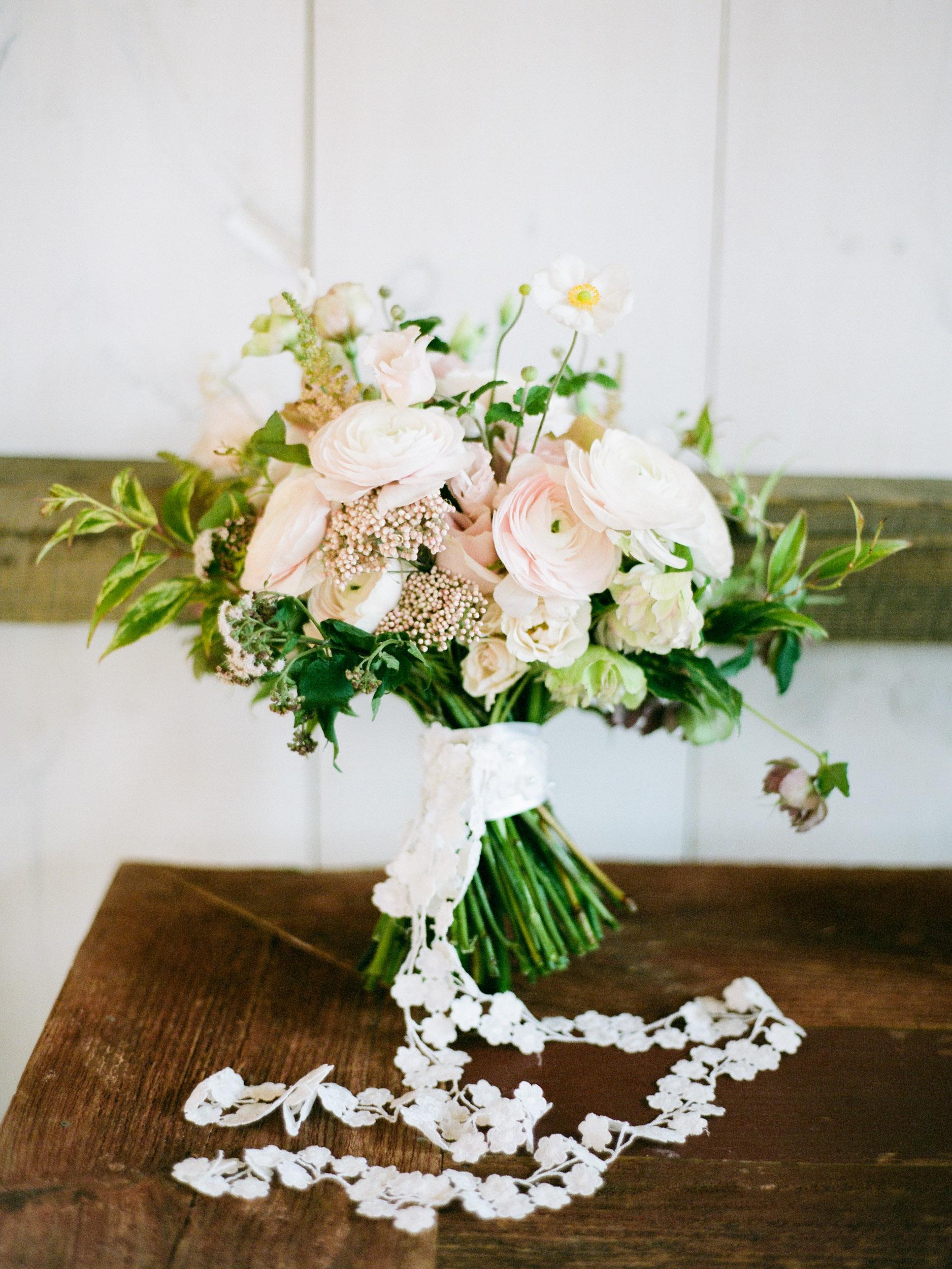 Fine Art Wedding Photographer near Haydenville MA