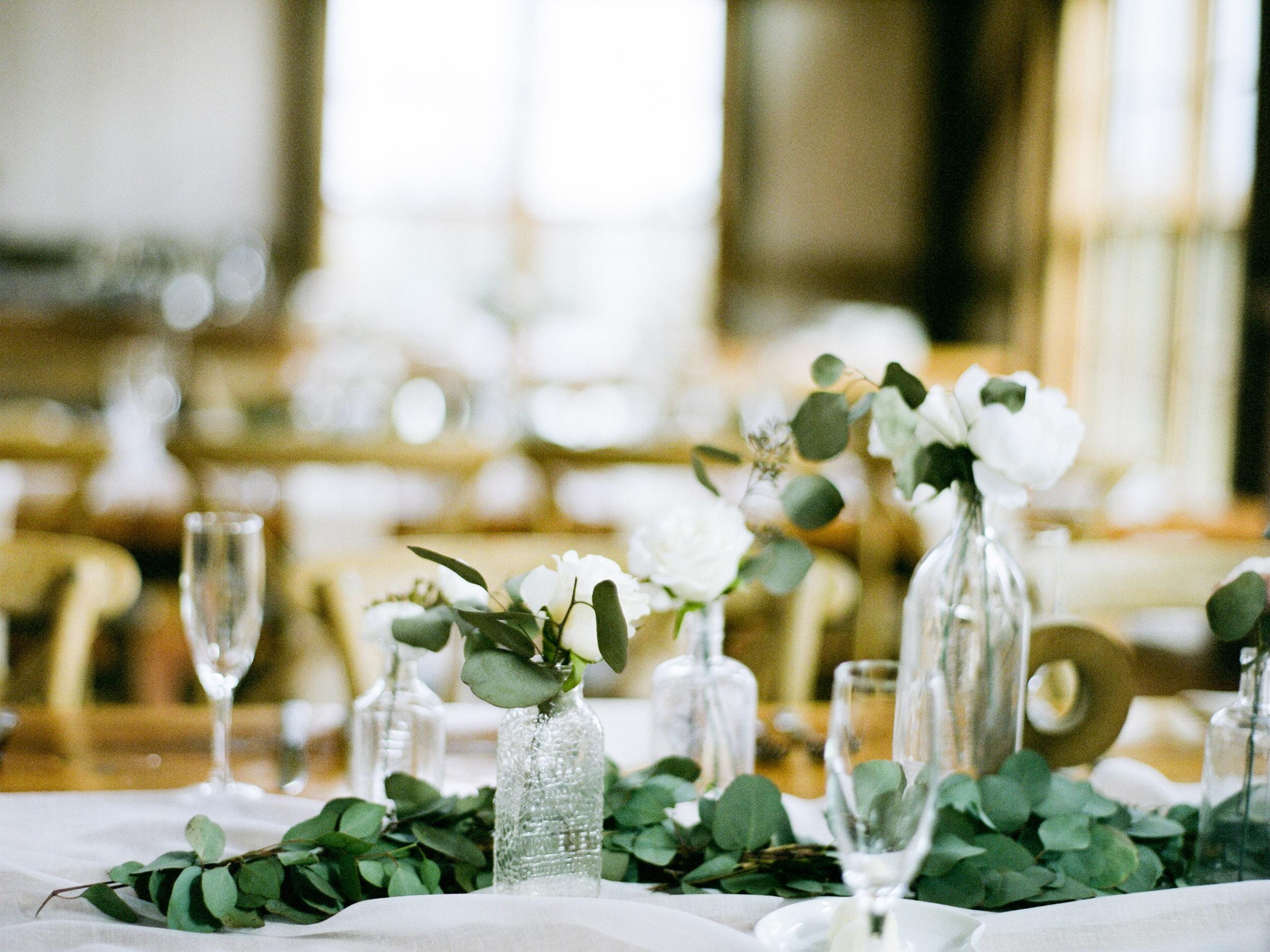 Berkshires Wedding Photographers