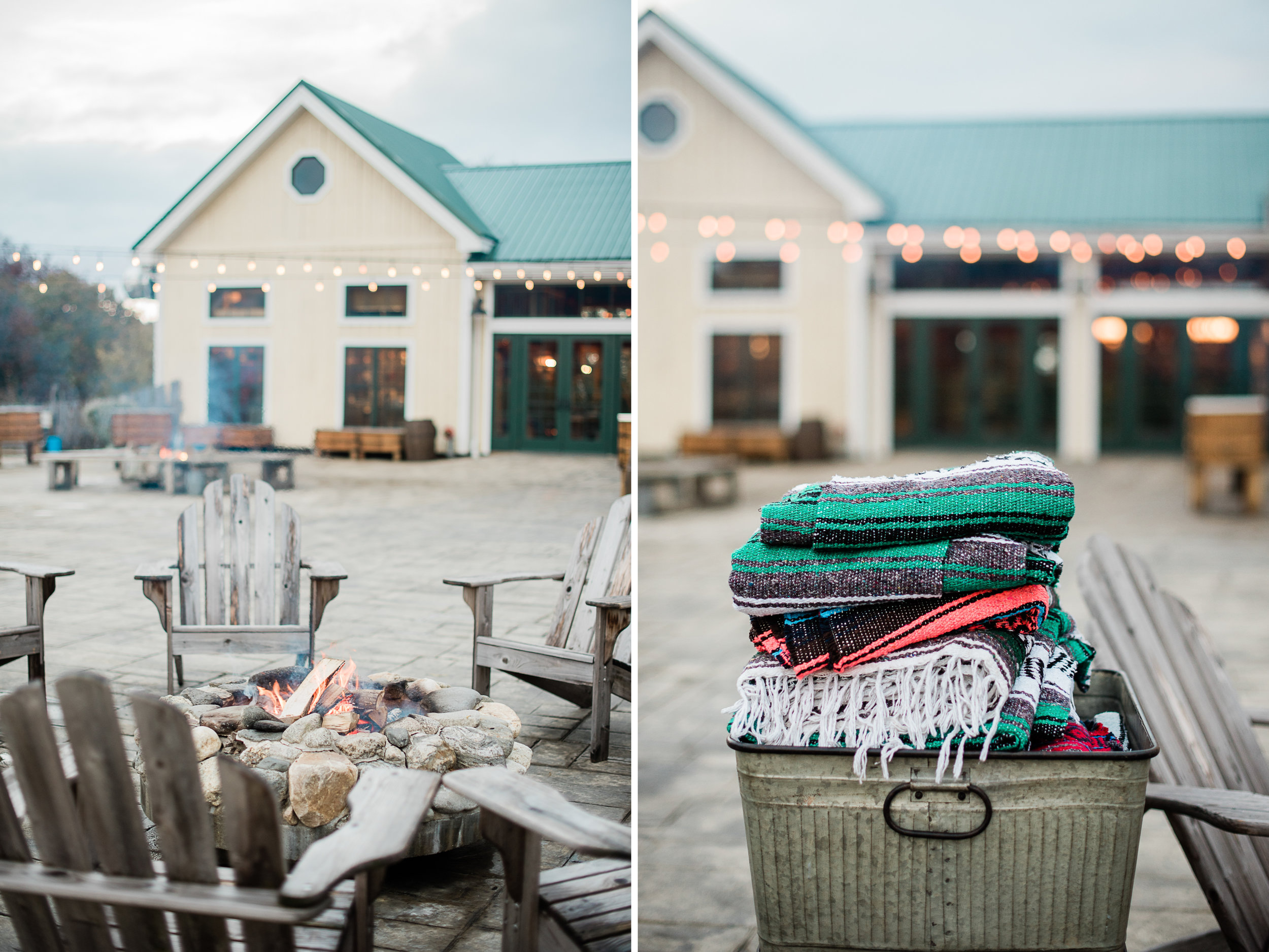 Wedding Photography in the Berkshires MA