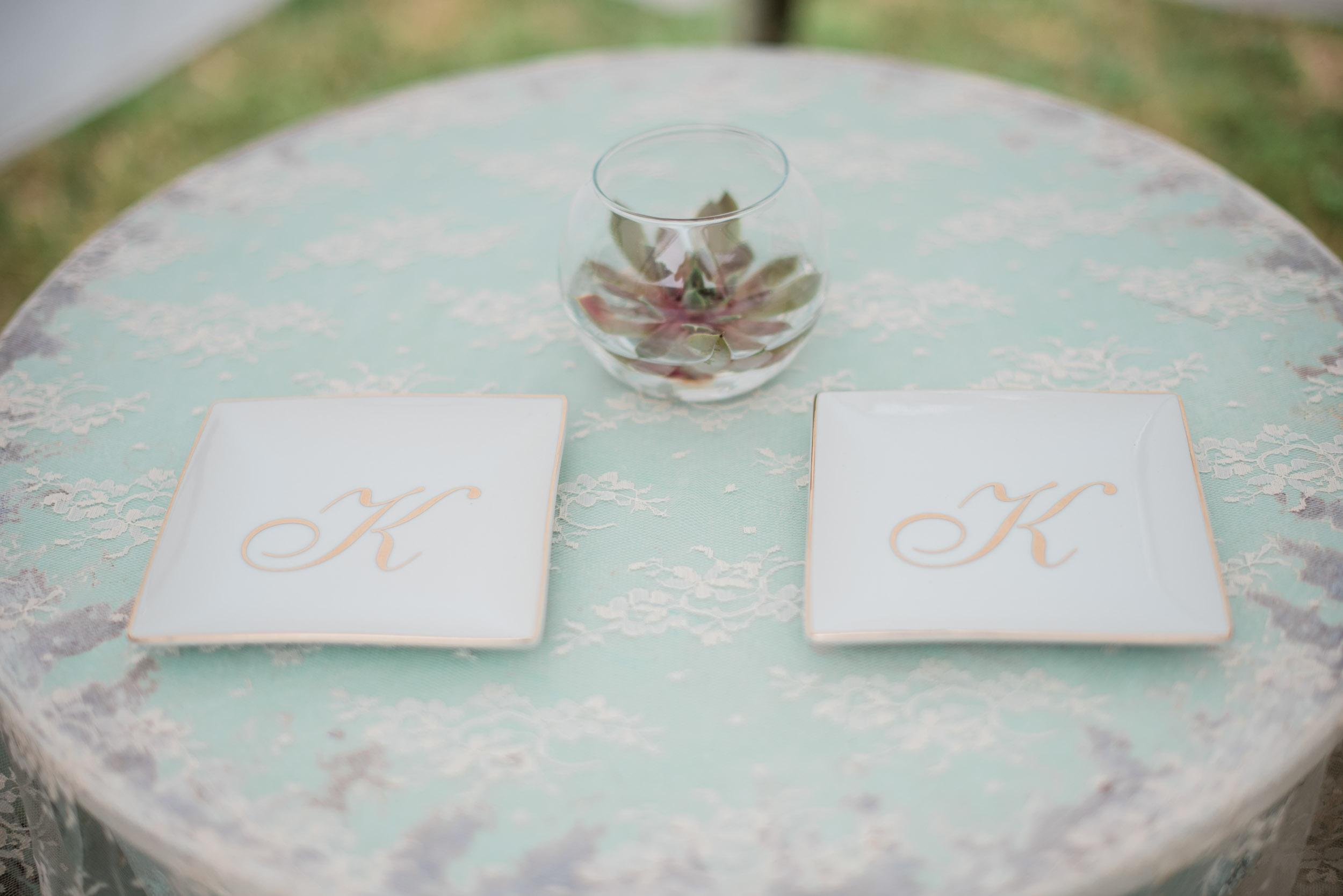Berkshire county wedding