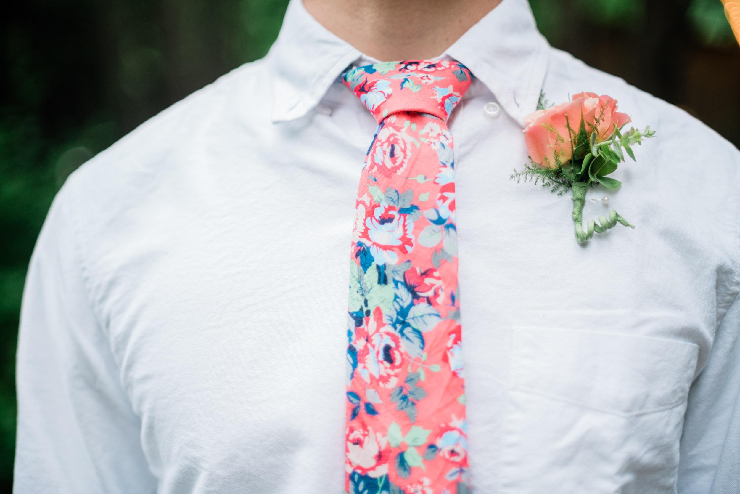 Tented Wedding in Western Massachusetts