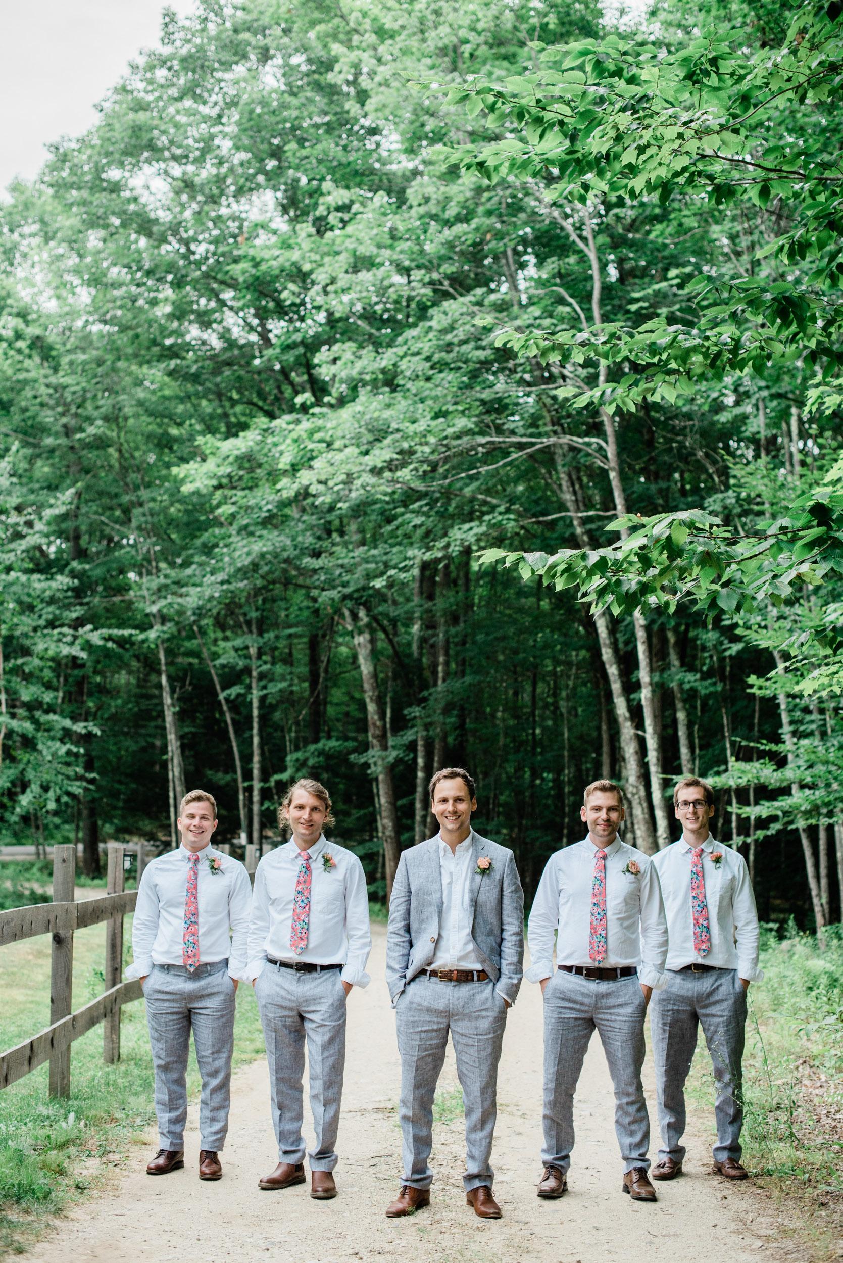 Top ten wedding photographers in Western MA